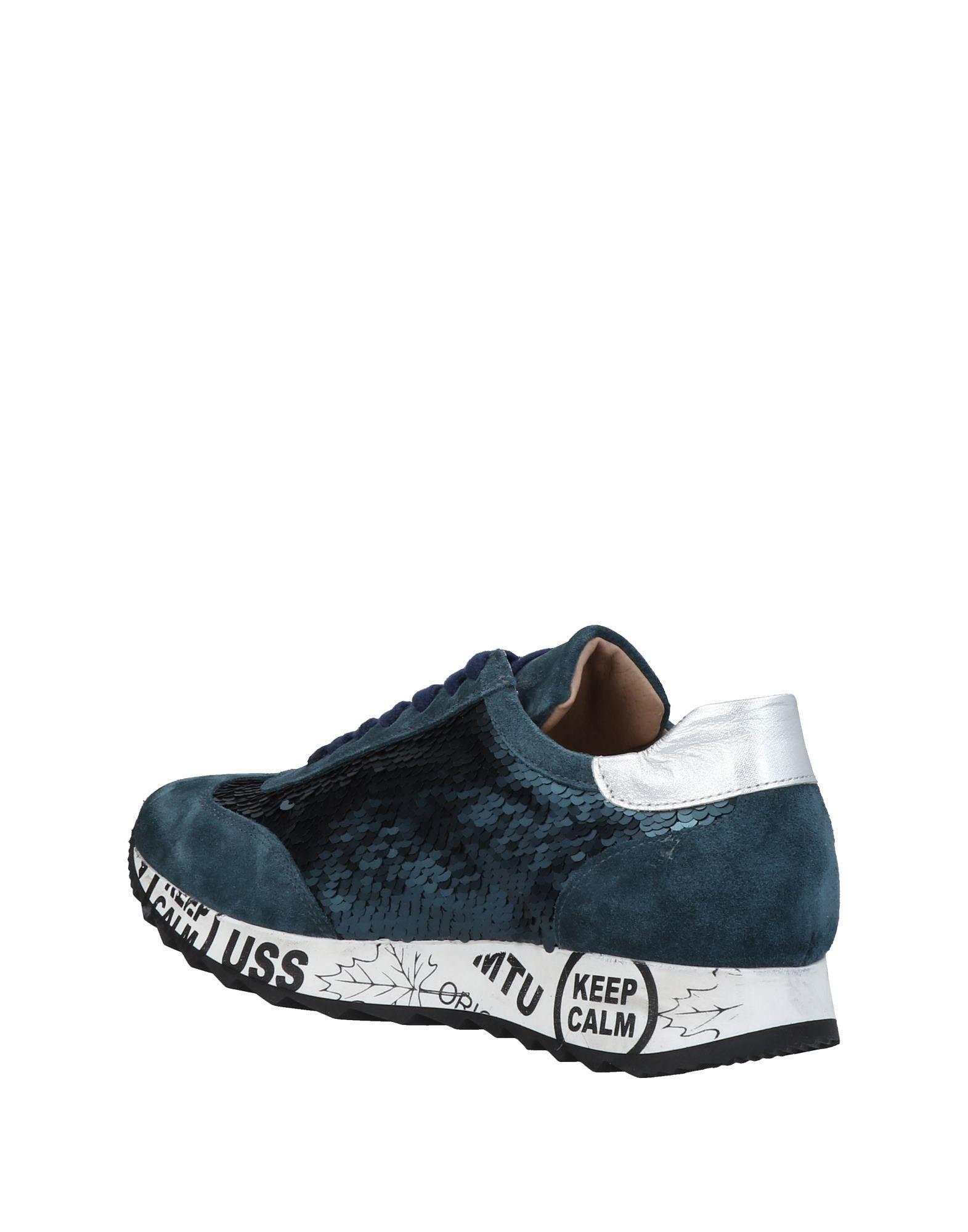 Stele Sneakers Damen Gutes Gutes Gutes Preis-Leistungs-Verhältnis, es lohnt sich a15c1c