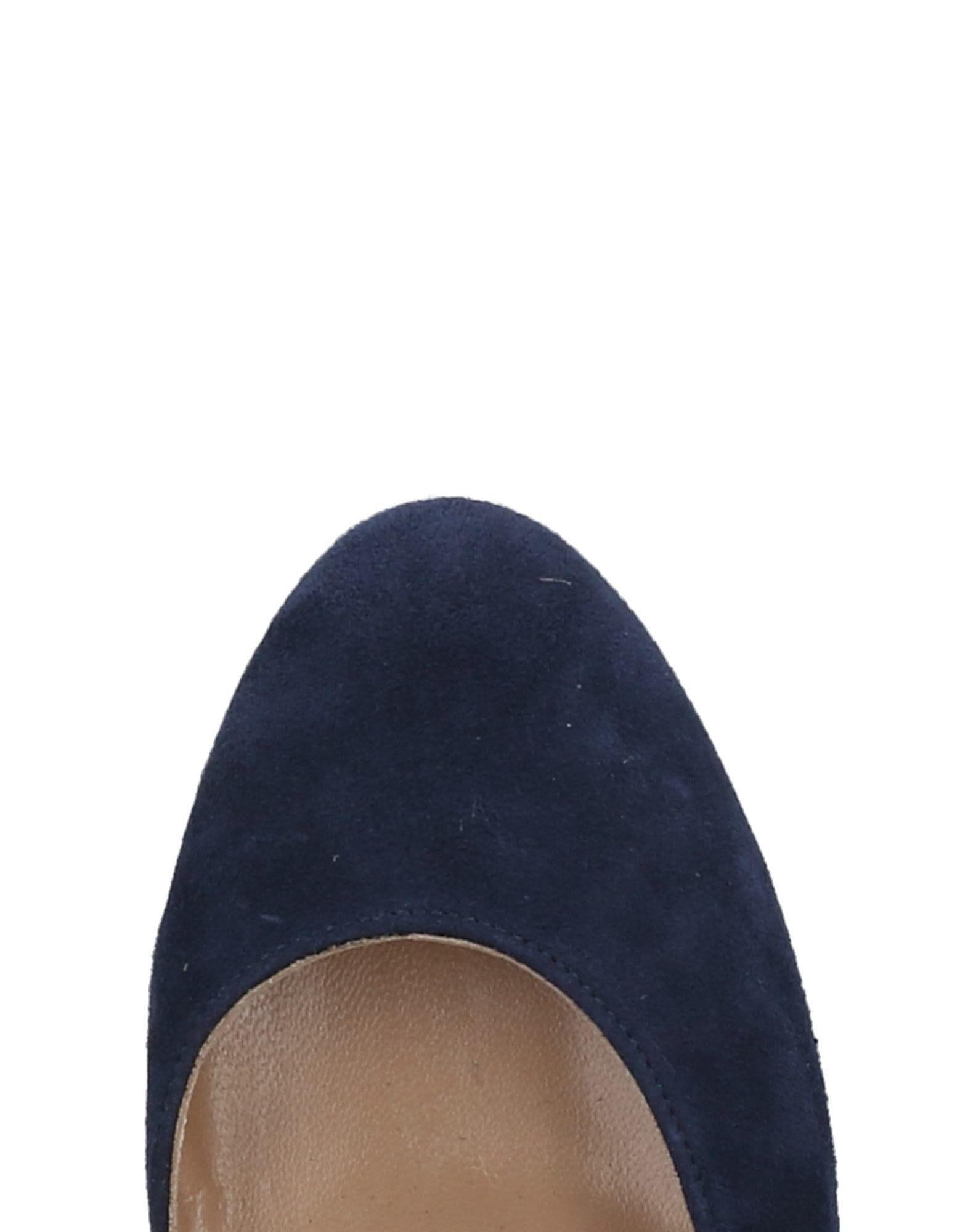 Gut um billige Schuhe zu 11454274OA tragenStele Pumps Damen  11454274OA zu da6cfe