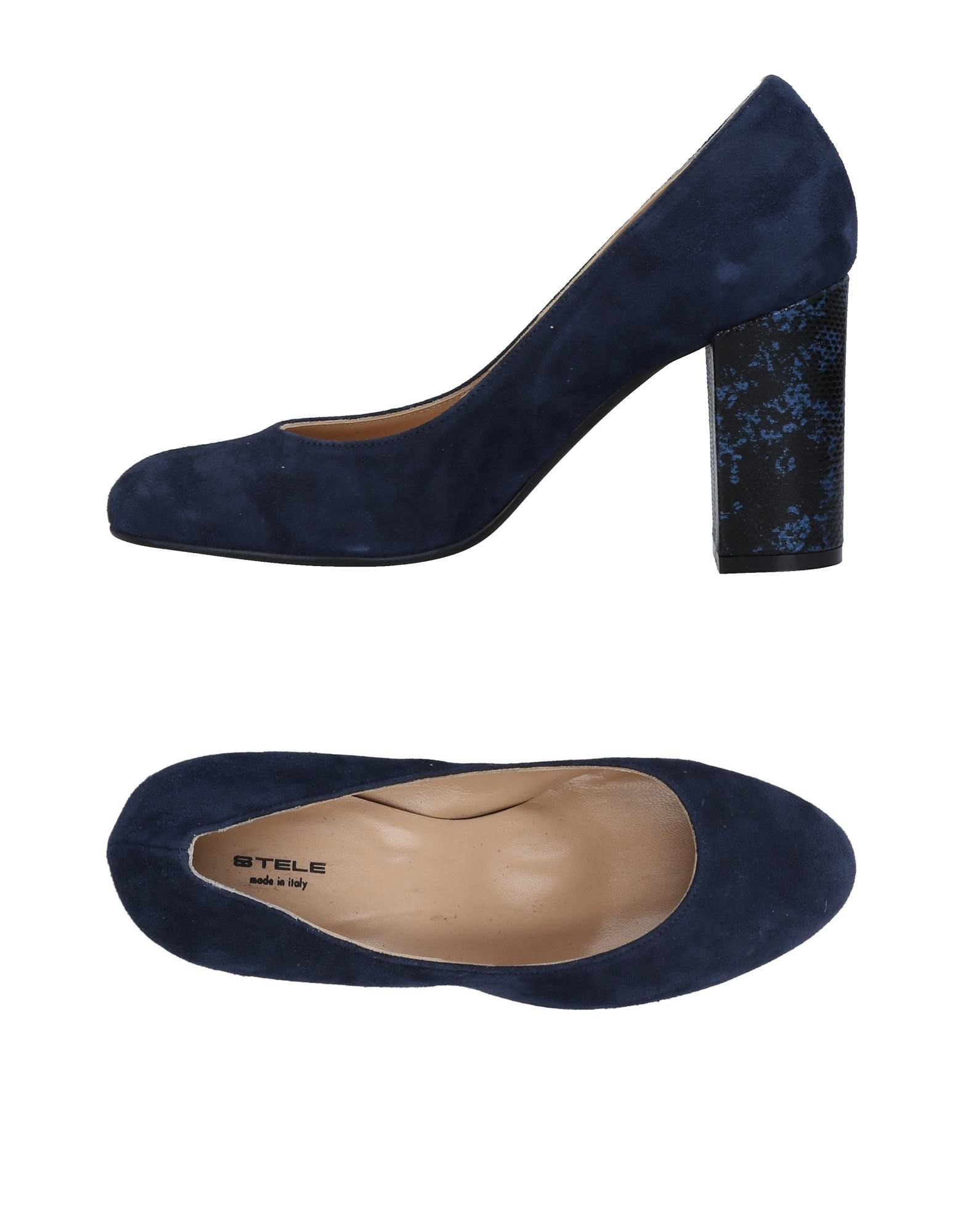 Sandali Soher Donna e - 11460548SB Nuove offerte e Donna scarpe comode d8b467