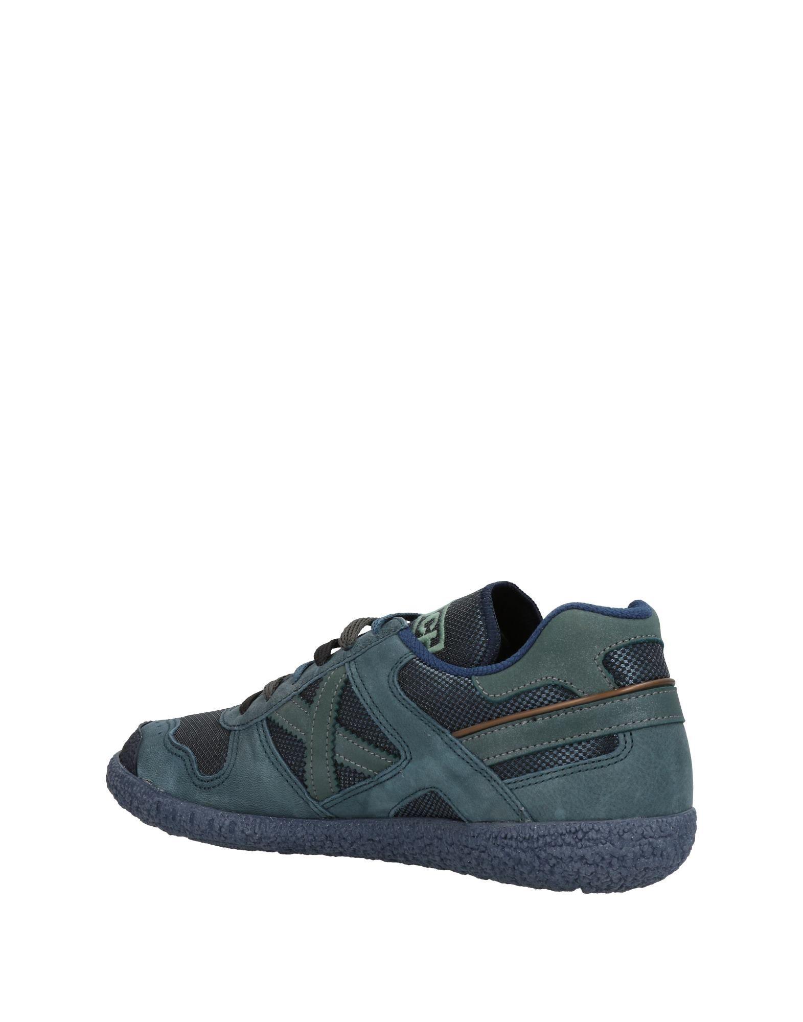 Munich Sneakers Damen  Schuhe 11454275BG Gute Qualität beliebte Schuhe  33a20e