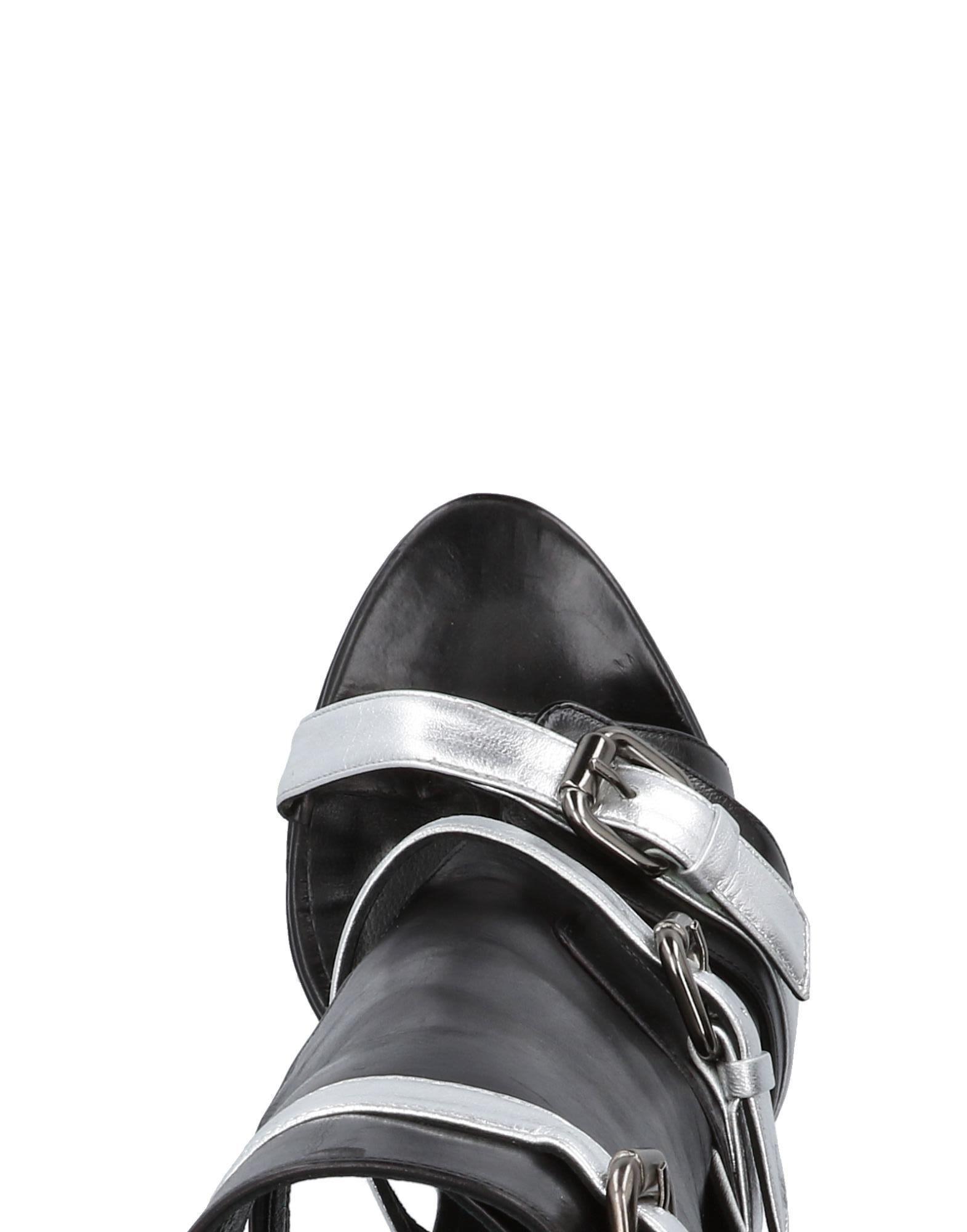 Gut um billige Damen Schuhe zu tragenKarl Sandalen Damen billige  11454281WI 3faa54
