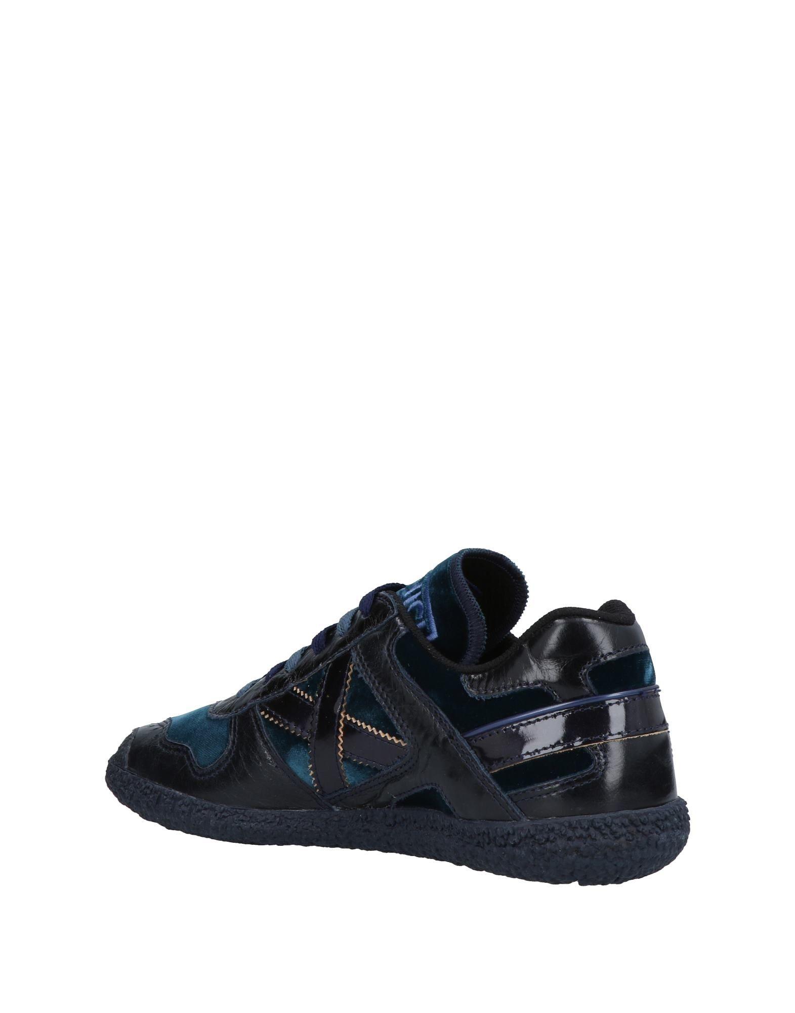 Munich Sneakers Sneakers Munich Damen  11454288IV 04319f