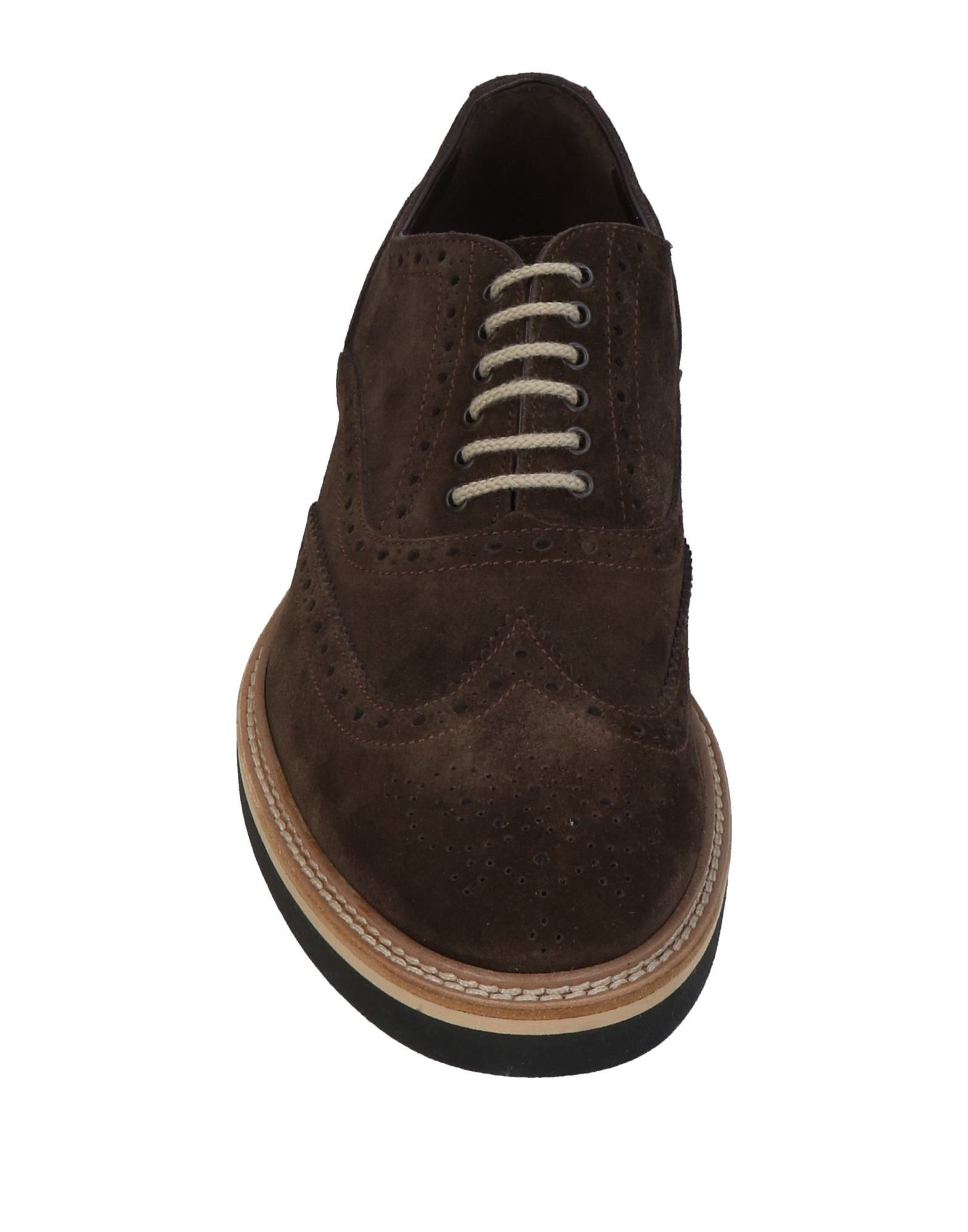 Schnürschuhe Verdelli Schnürschuhe  Herren  11454295RB Heiße Schuhe b02a9f