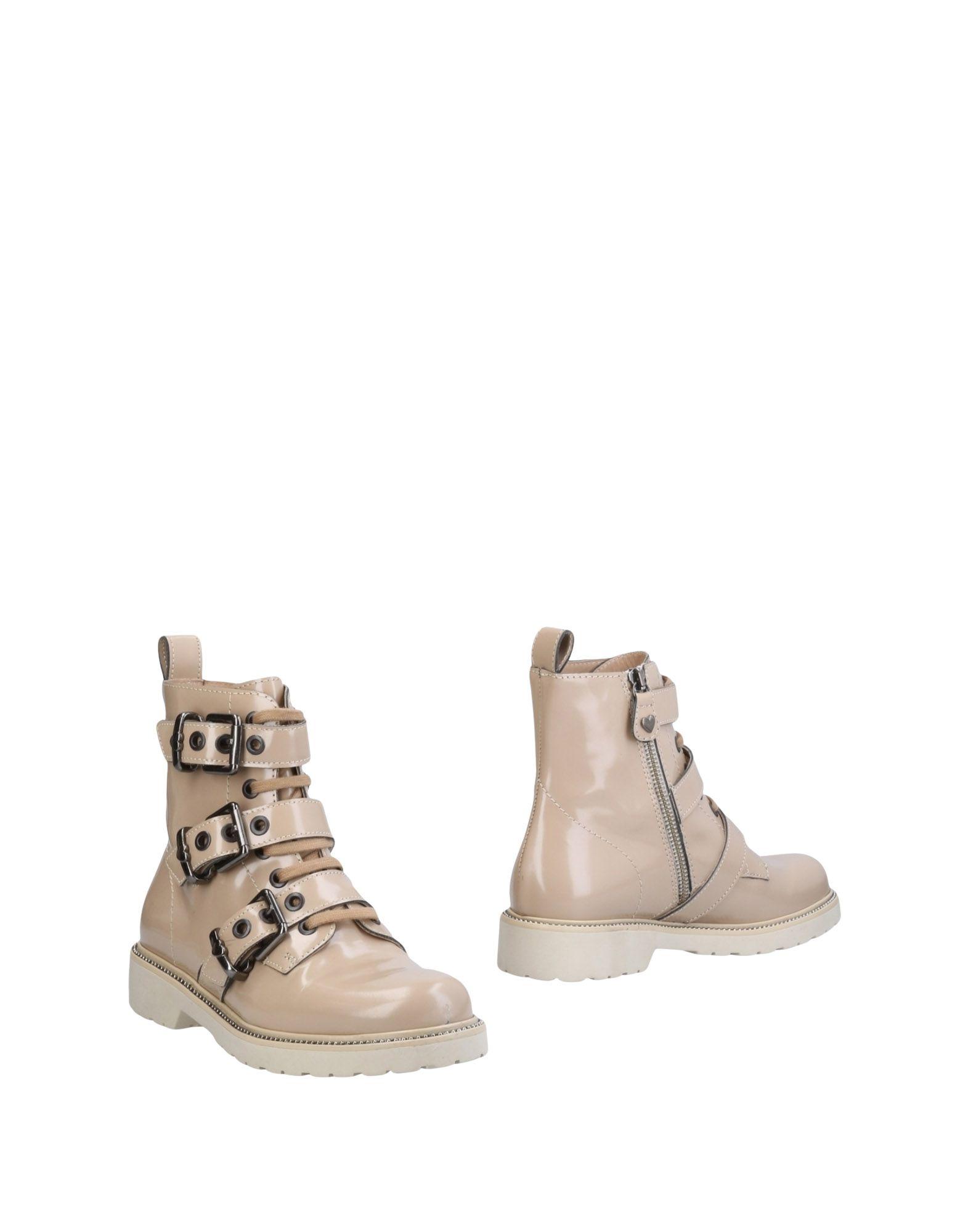 Twin 11454305OKGut aussehende strapazierfähige Schuhe Günstige und langlebige langlebige langlebige Schuhe a077fe