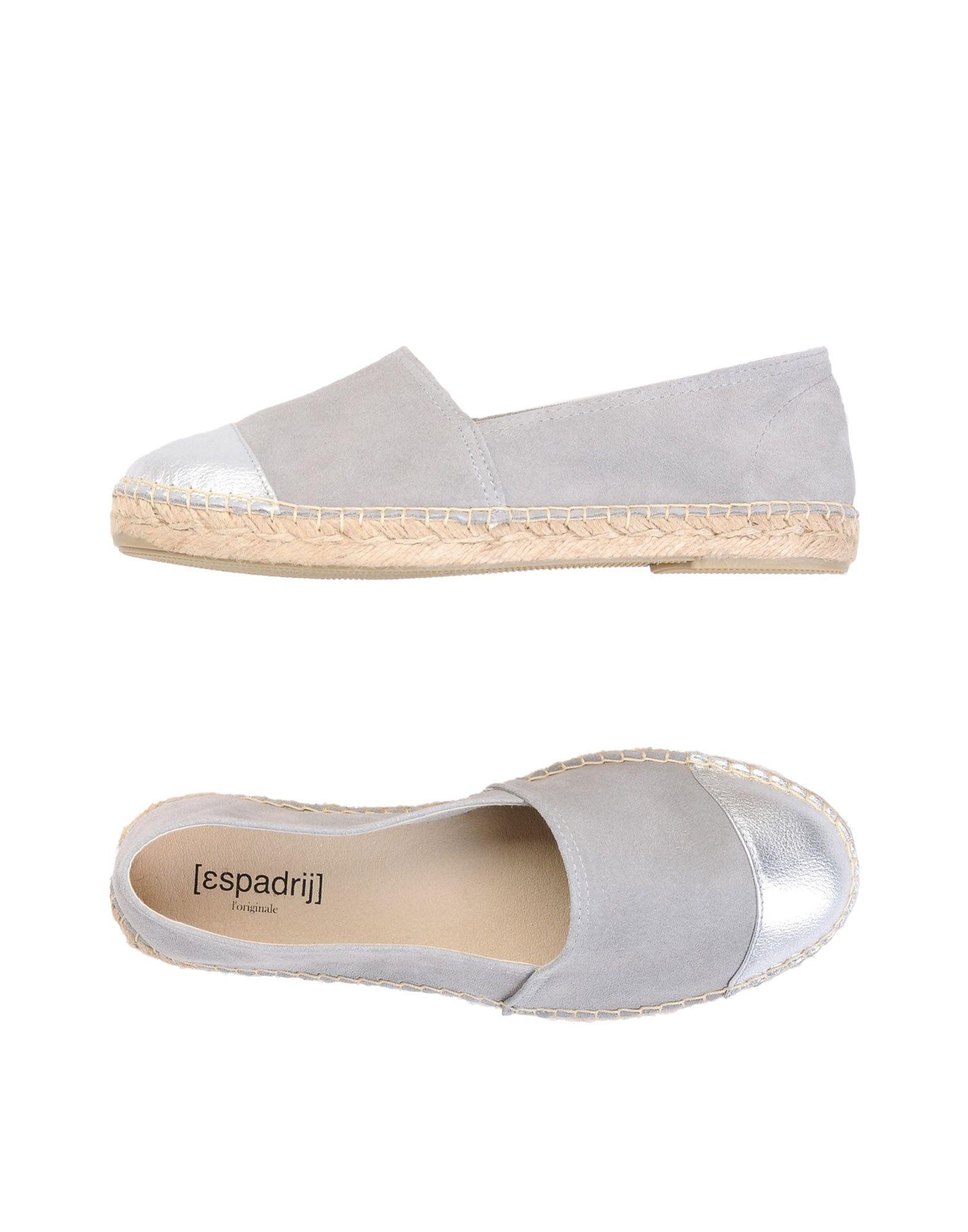 [Espadrij] Classic Cap 3  11454307XM Gute Qualität beliebte Schuhe