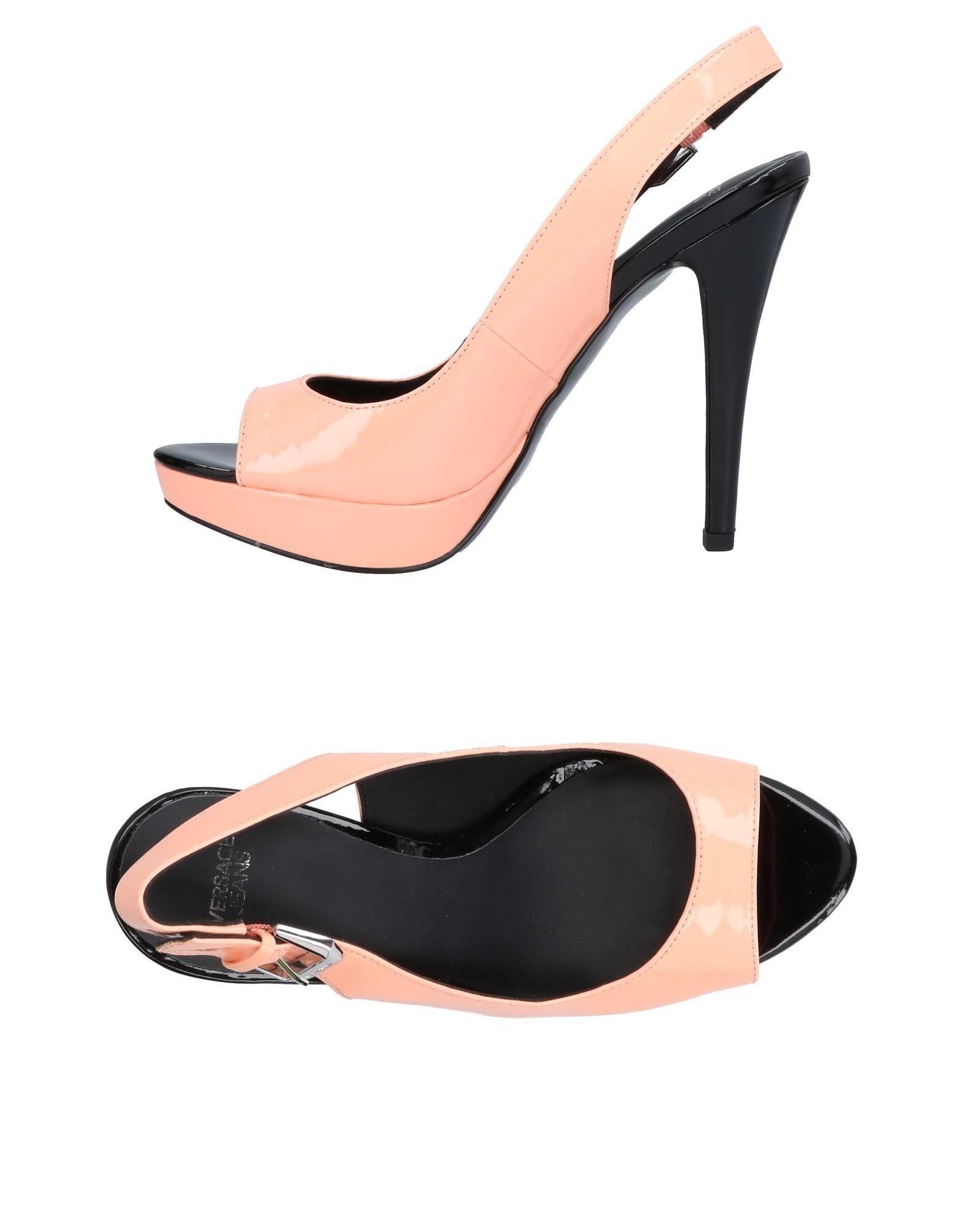 Sandali Versace Jeans Donna - Acquista online su