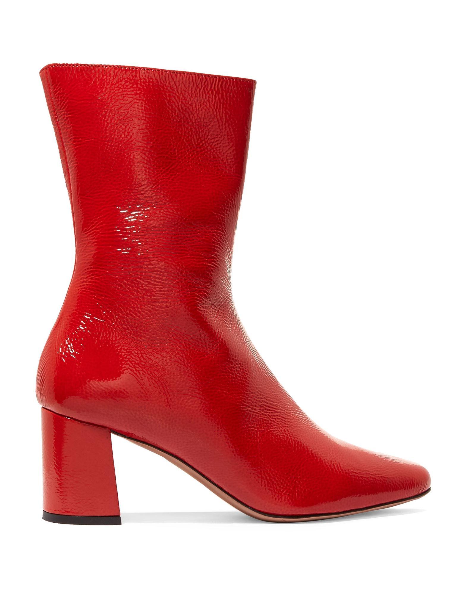 Trademark Stiefelette aussehende Damen  11454318VHGünstige gut aussehende Stiefelette Schuhe 737d99