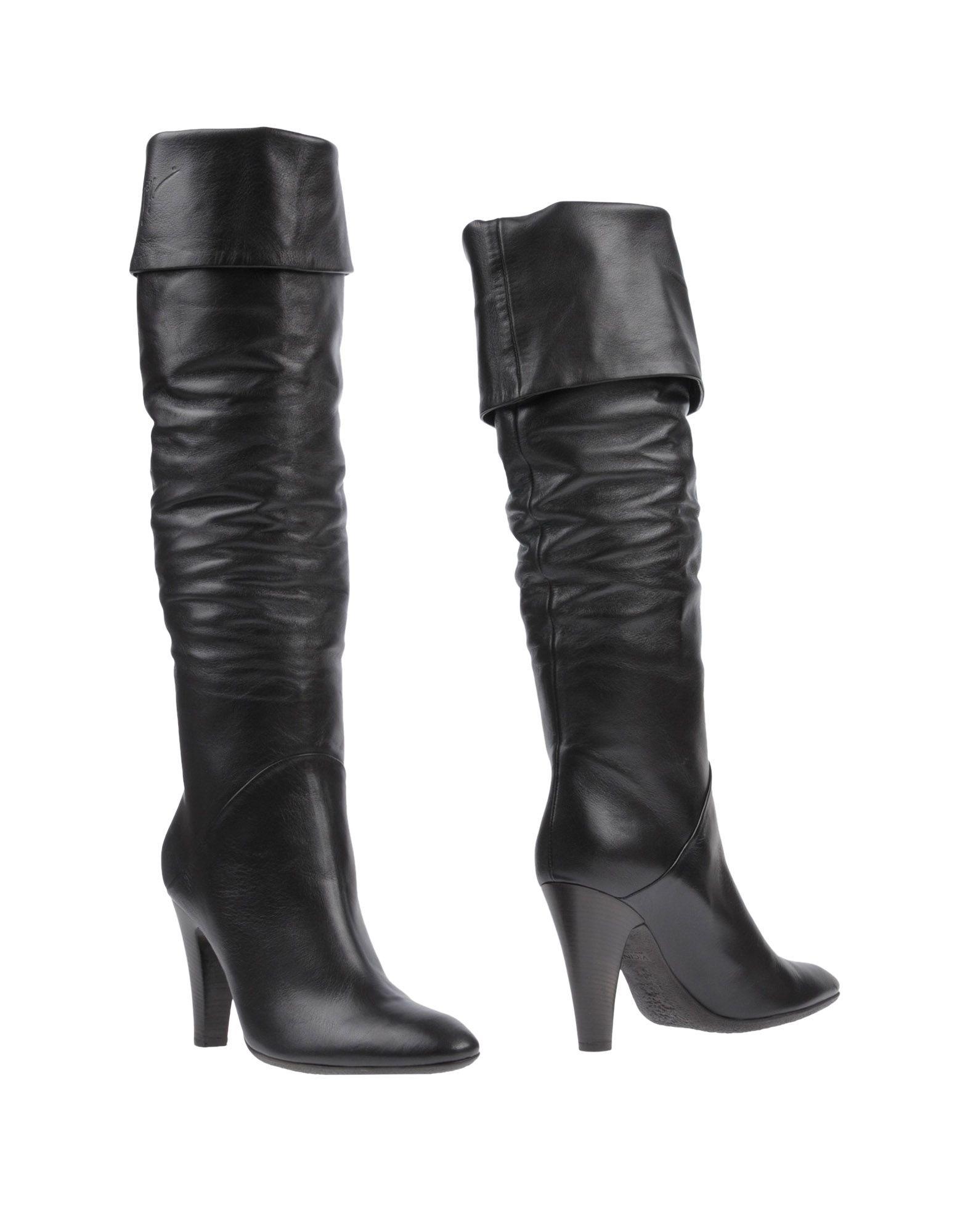 Giuseppe Zanotti Stiefel Damen Schuhe  11454347BRGünstige gut aussehende Schuhe Damen d544e9