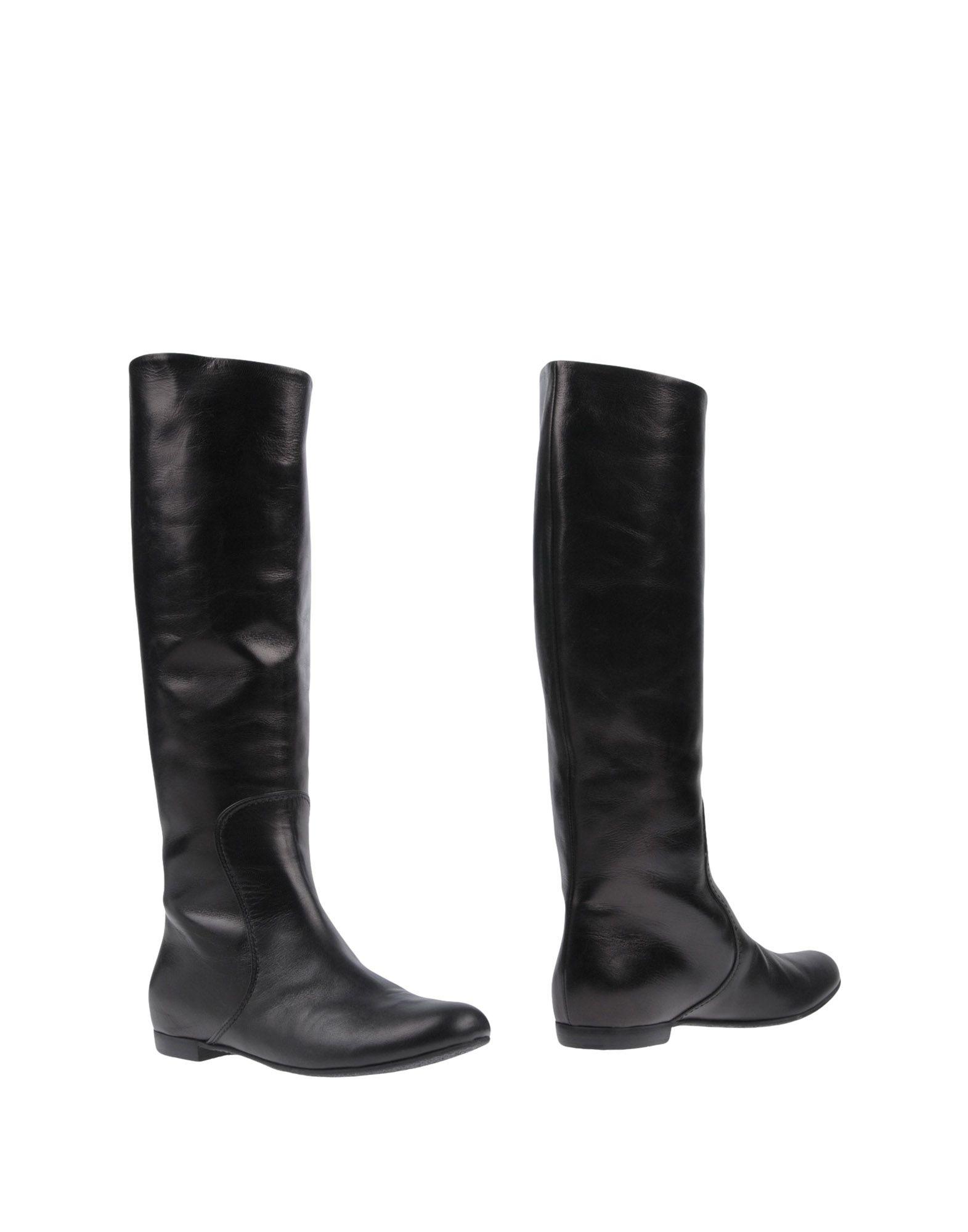 Giuseppe Zanotti 11454349QIGünstige Stiefel Damen  11454349QIGünstige Zanotti gut aussehende Schuhe 7ab00f