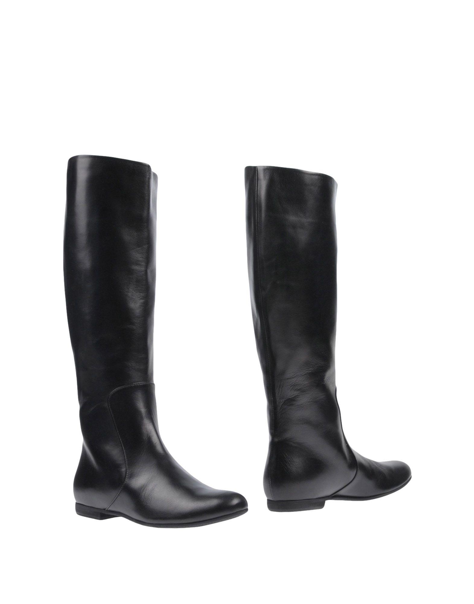 Giuseppe Zanotti Stiefel Damen  11454352DVGünstige gut aussehende Schuhe