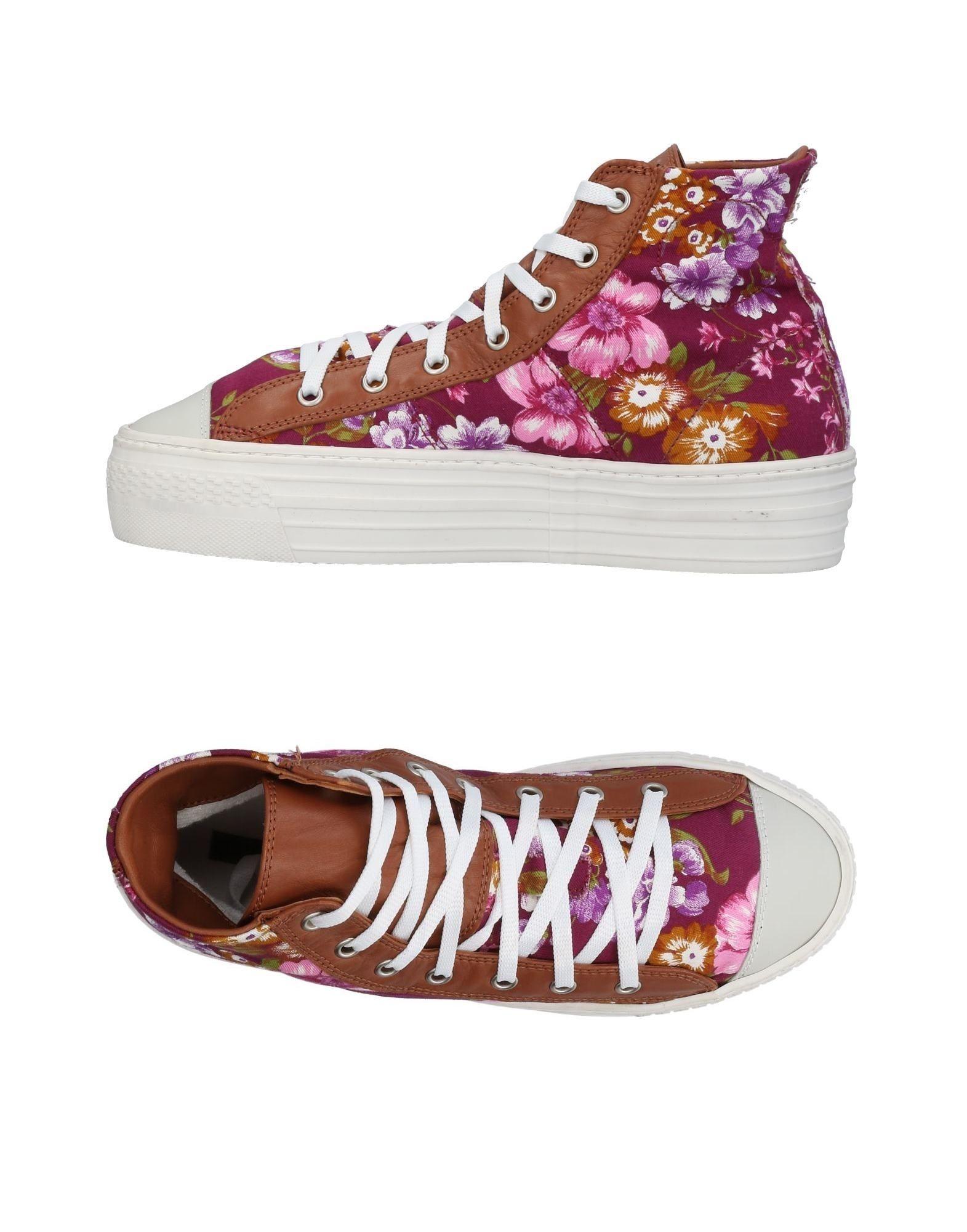 Gut um Lombardini billige Schuhe zu tragenAtos Lombardini um Sneakers Damen  11454356WT ecde08
