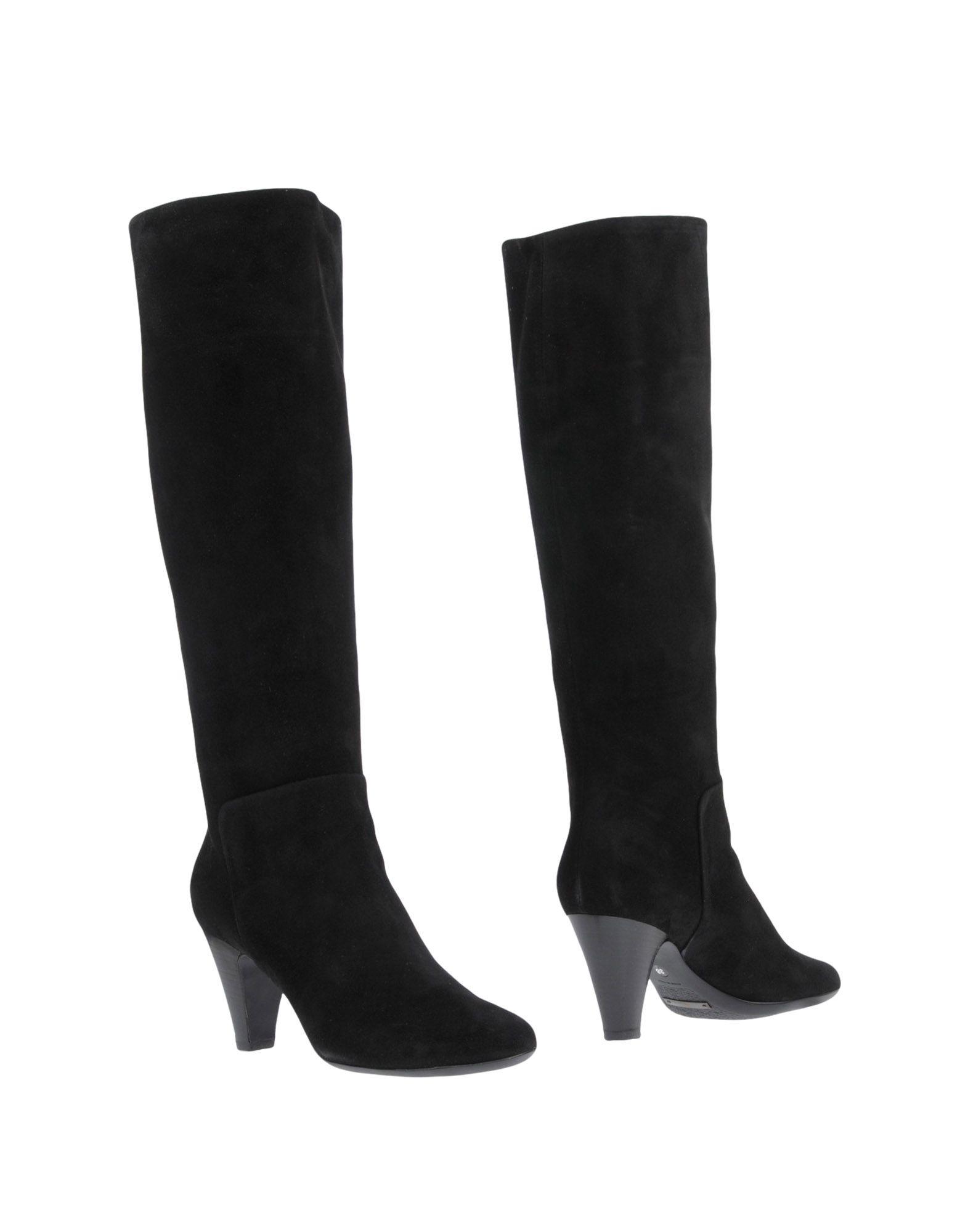 Giuseppe Zanotti Stiefel Damen  11454358JWGünstige gut aussehende Schuhe