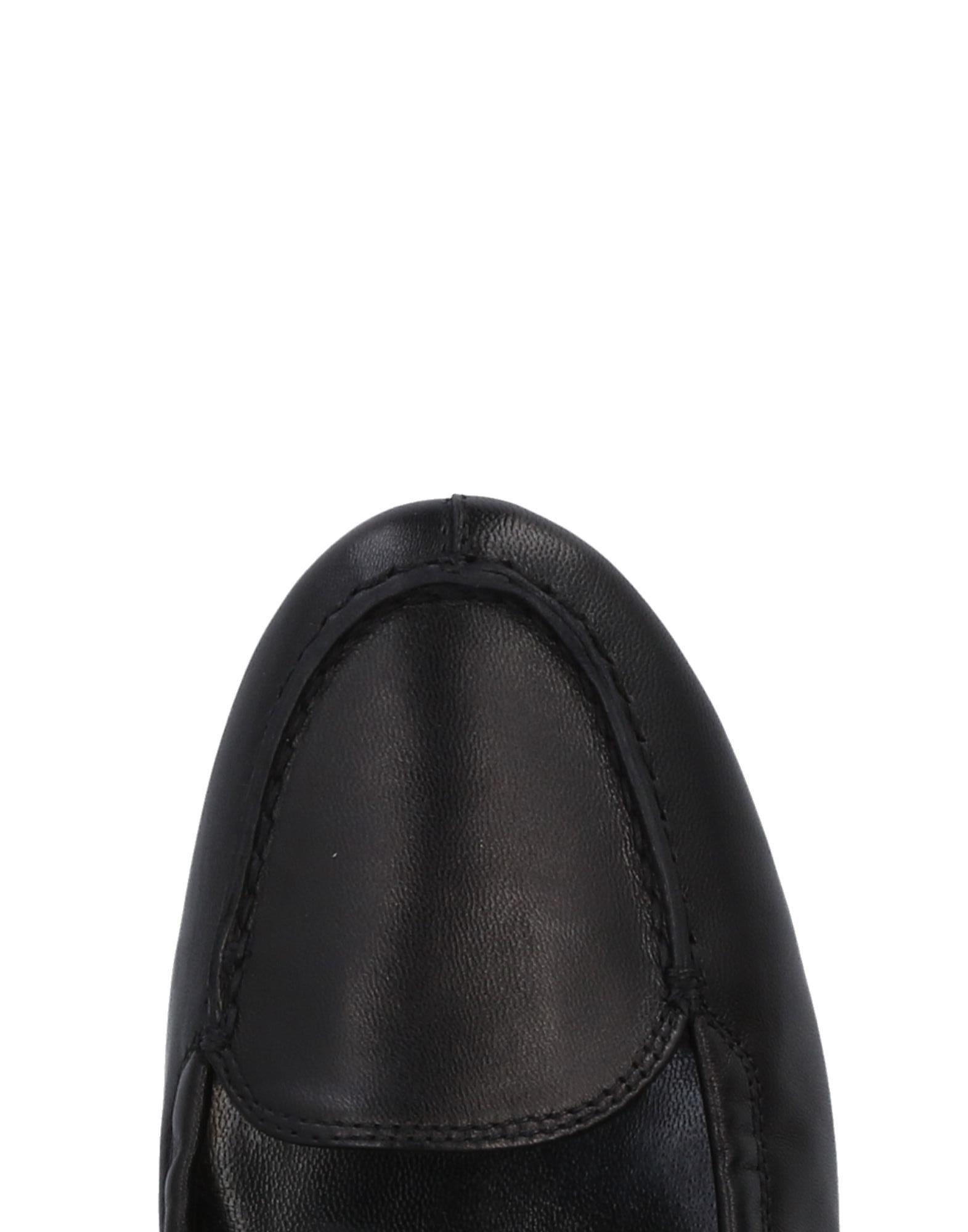 Roberto Botticelli Luxury Gute Mokassins Damen  11454362NS Gute Luxury Qualität beliebte Schuhe ba7768