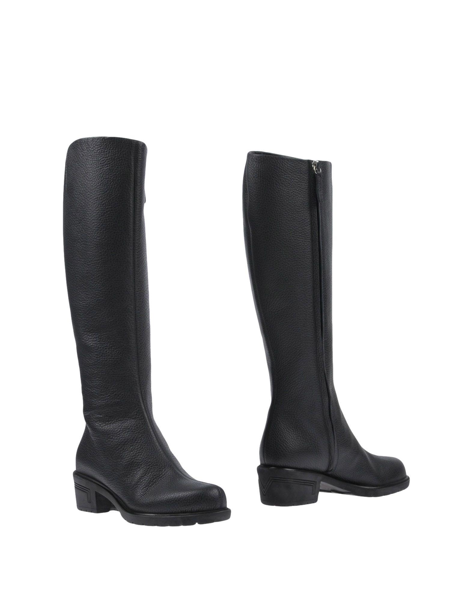 Giuseppe Zanotti Stiefel aussehende Damen  11454365FCGünstige gut aussehende Stiefel Schuhe 08af47