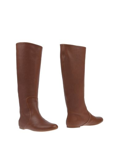 Spielraum-Shop GIUSEPPE ZANOTTI DESIGN Stiefel Verkauf Neuer Stile Original-Verkauf Verkauf Vermarktbare Kosten HhCDnoWj