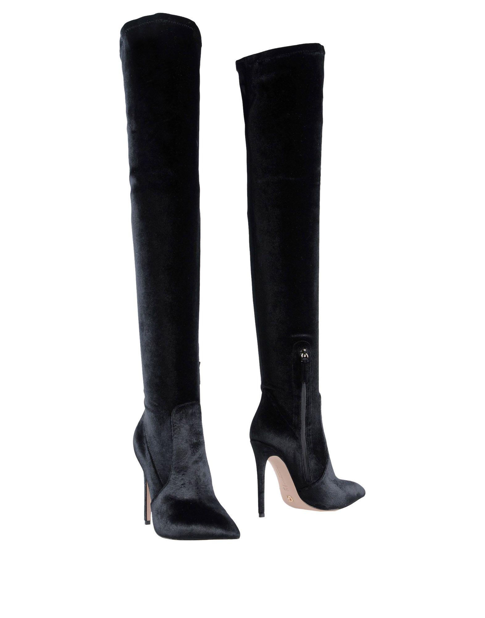 Stivali Gianni Renzi®  Couture Donna - Acquista online su