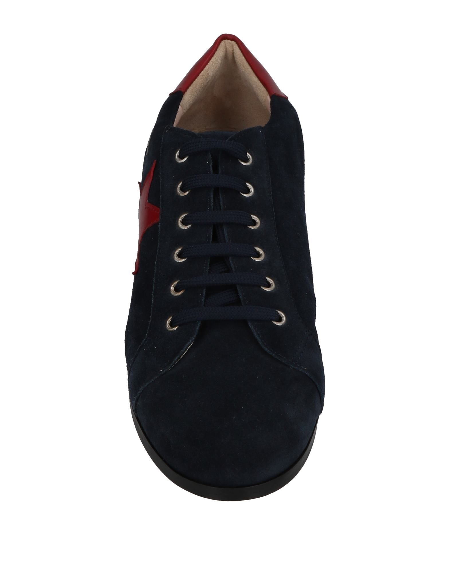 Cavallini Damen Schnürschuhe Damen Cavallini  11454393TT Gute Qualität beliebte Schuhe a981e1