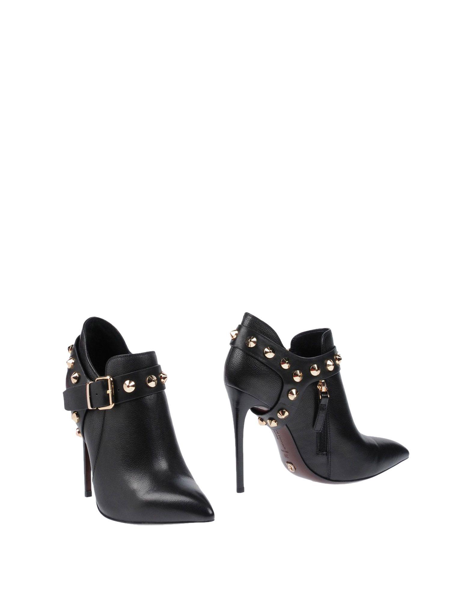 Sneakers Vidorreta Donna - 11469358WG Scarpe economiche e buone