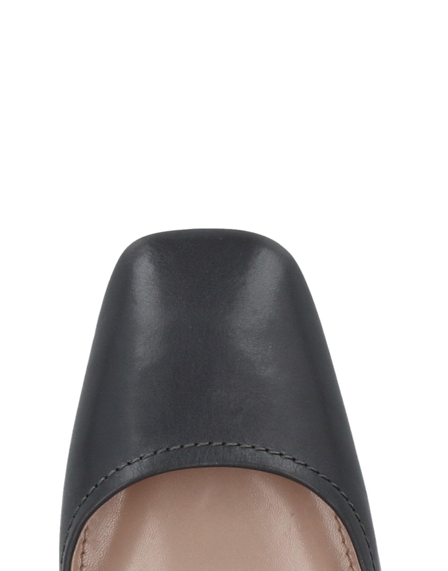 Cavallini Pumps Damen Qualität  11454399DU Gute Qualität Damen beliebte Schuhe a09142