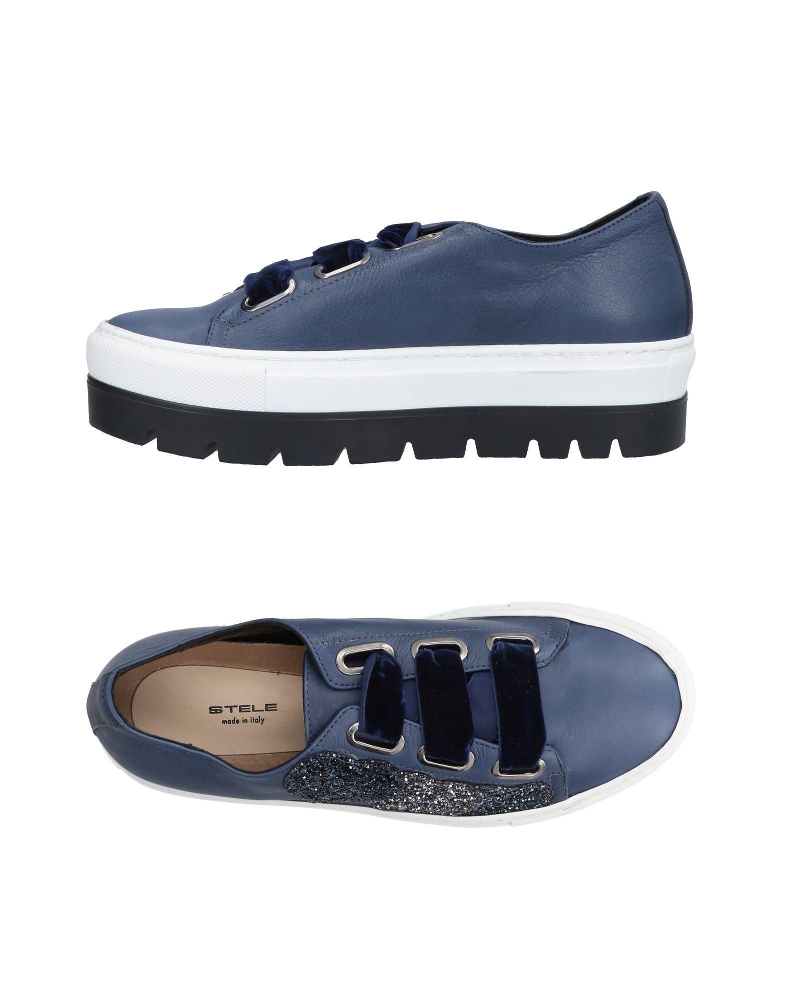 Donna Stele su Acquista Sneakers online 5qHAH