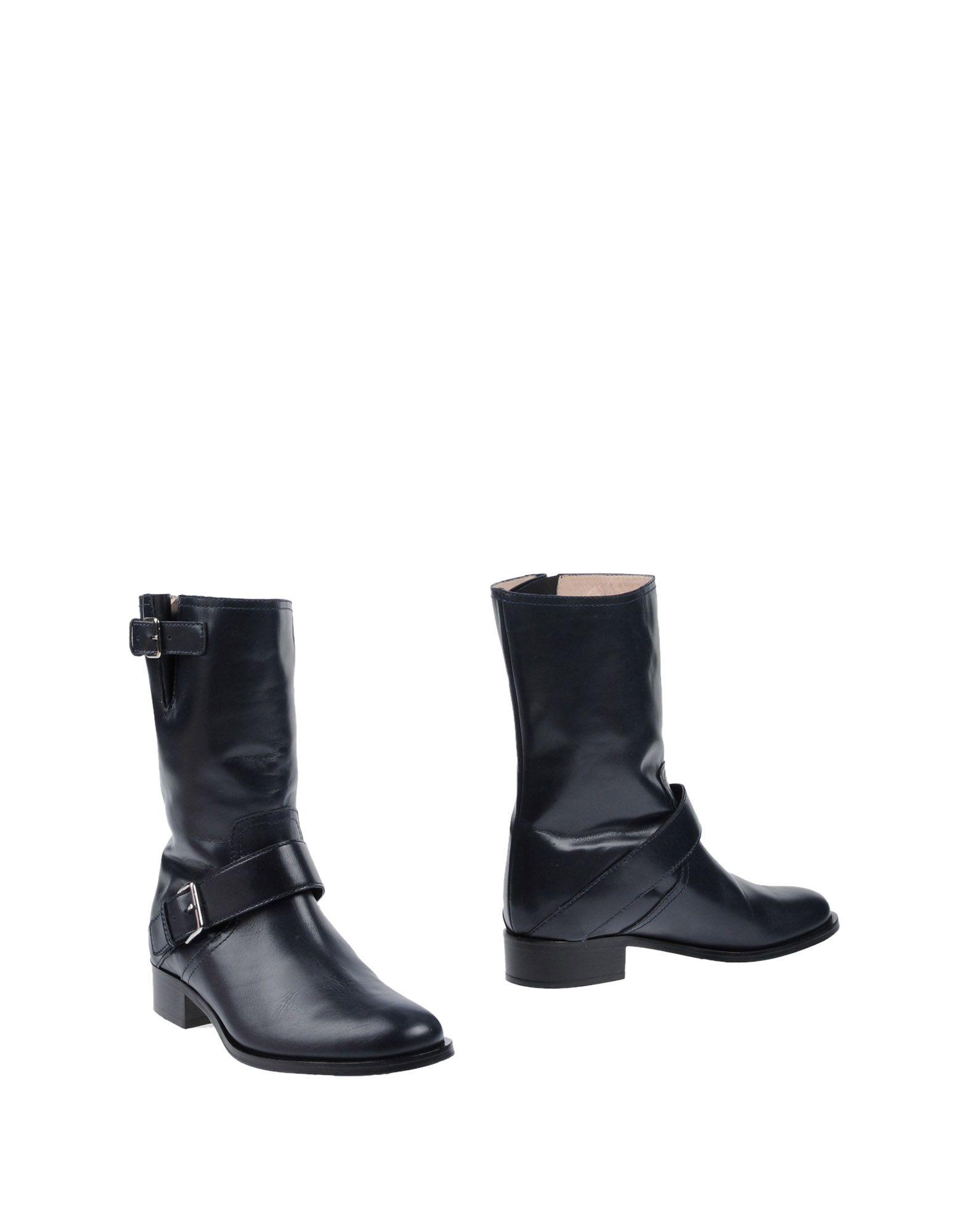 Sneakers Springa Uomo - 11469971KT Scarpe economiche e buone