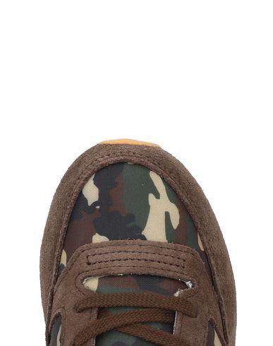 SAUCONY Sneakers Verkauf Offizielle Seite Rabatt Rabatt Wählen Eine Beste Günstige Rabatte qQVgdW