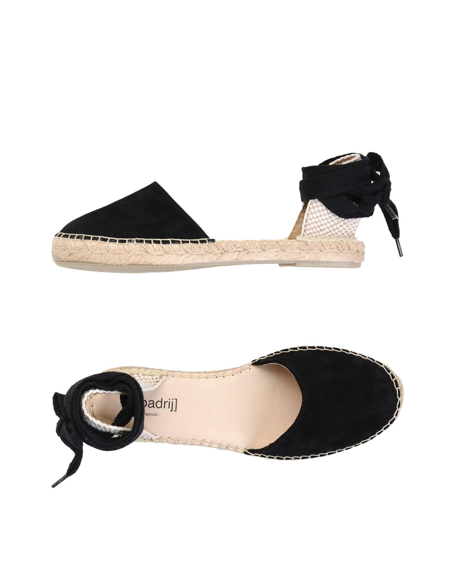 [Espadrij] Pyrenees 1 Lacet Velour  11454422PH Gute Qualität beliebte Schuhe