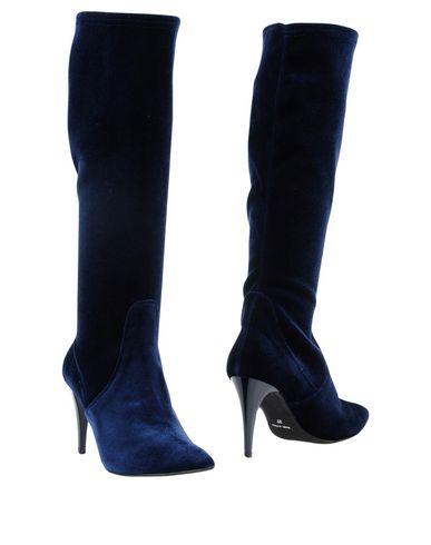 Descuento por tiempo limitado Bota Bota Bota Stele Mujer - Botas Stele - 11454424NC Azul oscuro 29f06d