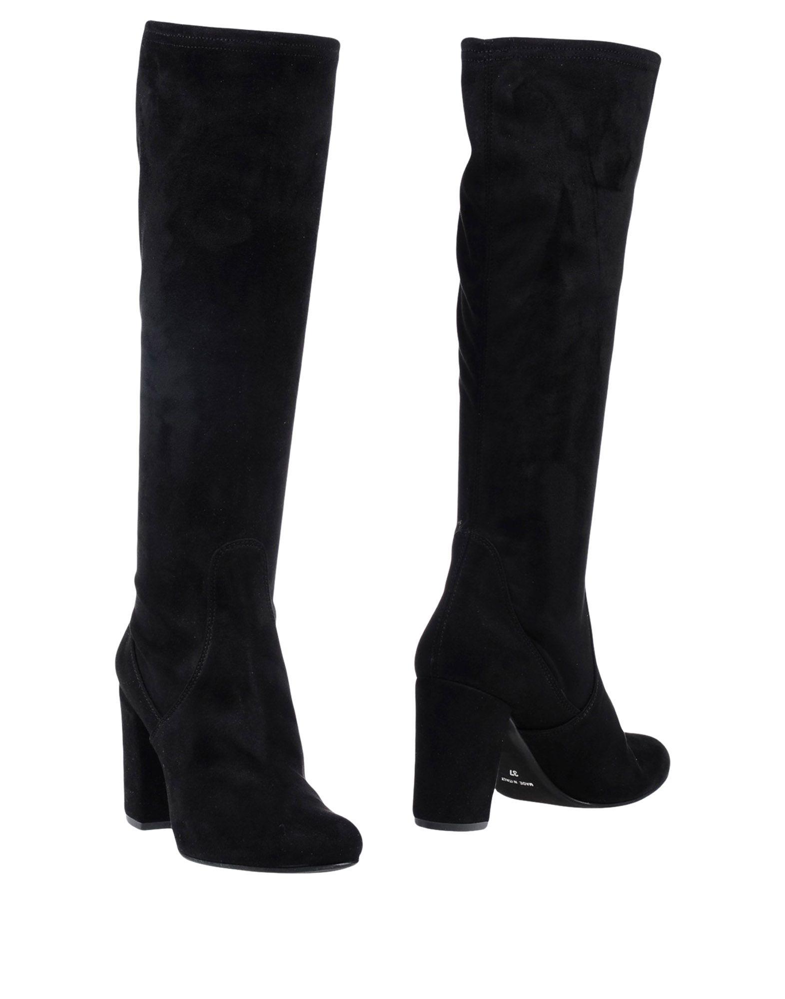 Stele Boots Boots - Women Stele Boots Stele online on  Australia - 11454425BL e6f972
