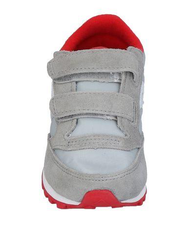 SAUCONY Sneakers SAUCONY SAUCONY Sneakers Sneakers SAUCONY Sneakers Sneakers SAUCONY SAUCONY Sneakers SAUCONY Sneakers SAUCONY 7qTBAf