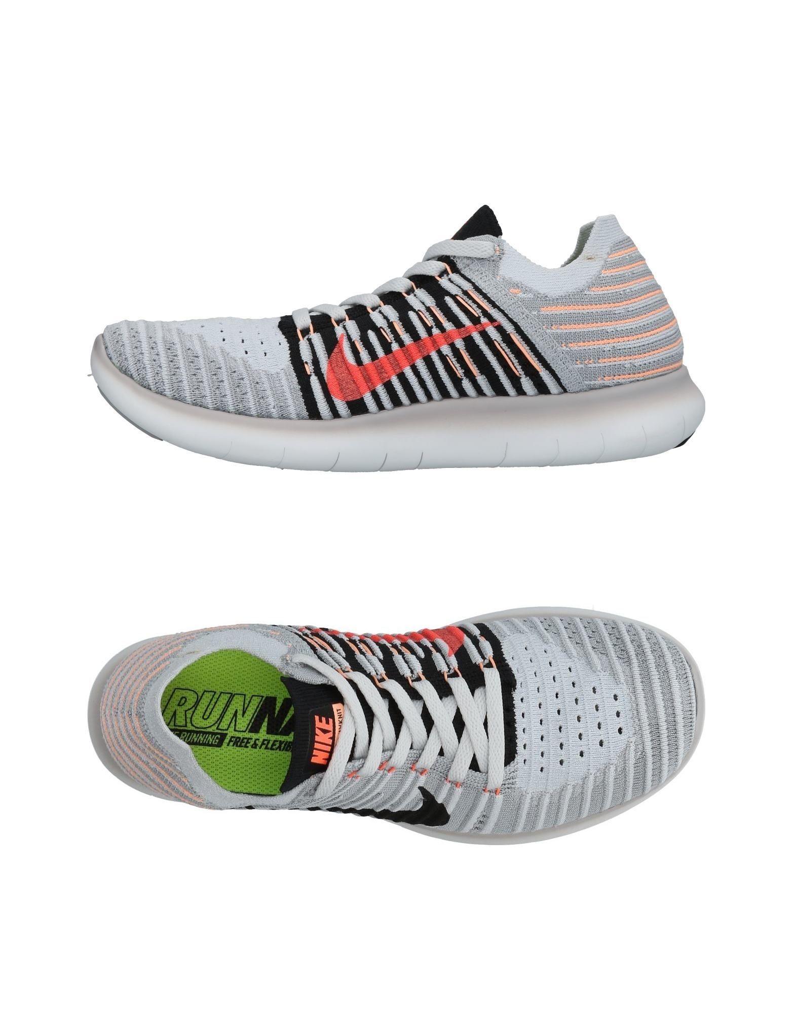 Moda Sneakers Nike Donna - 11454436AV