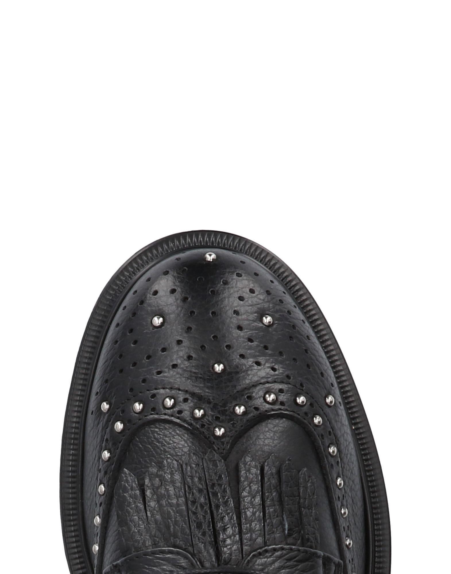 Gut tragenStele um billige Schuhe zu tragenStele Gut Schnürschuhe Damen  11454440HM 162800