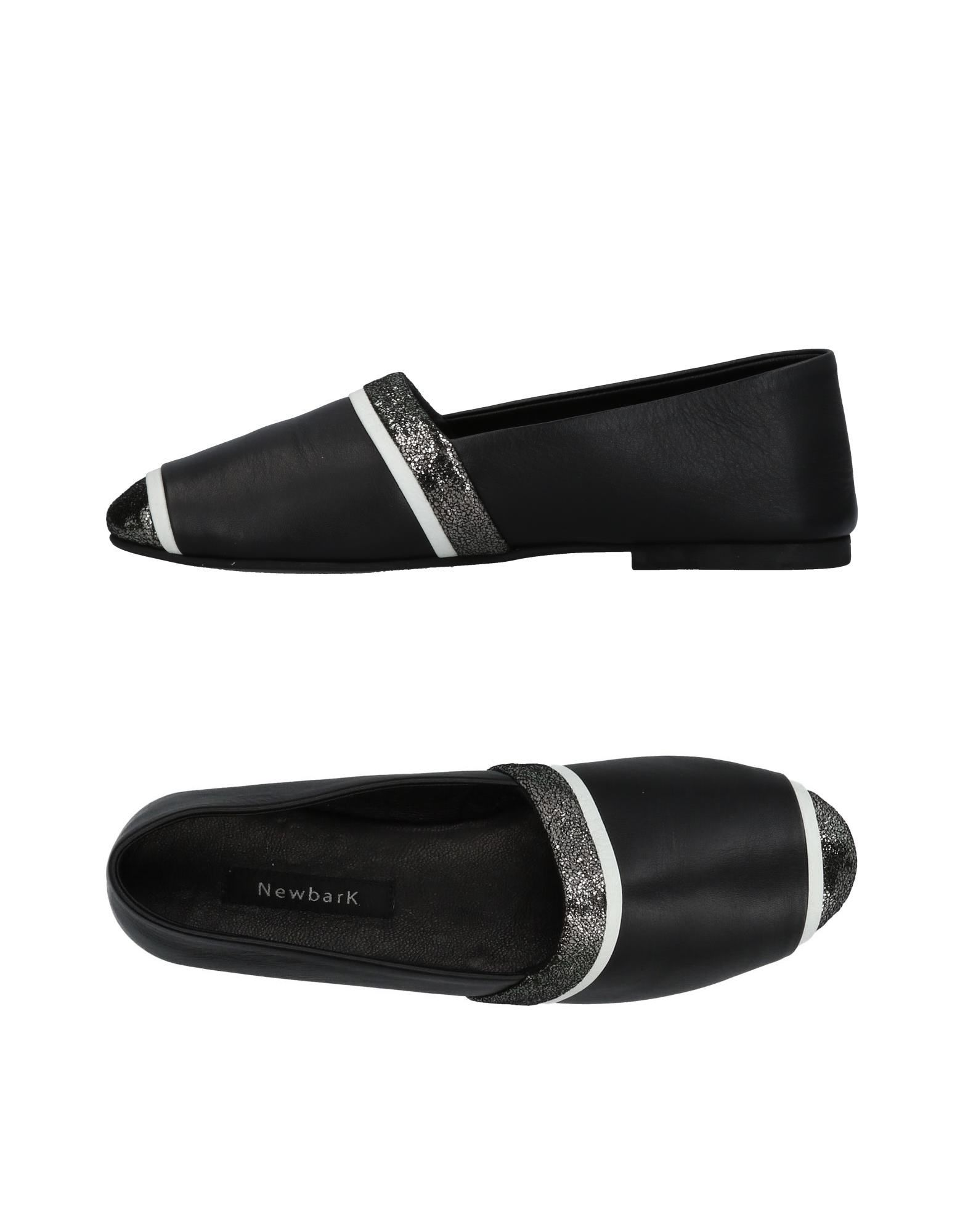 Newbark Loafers United - Women Newbark Loafers online on  United Loafers Kingdom - 11454441ON f17a75