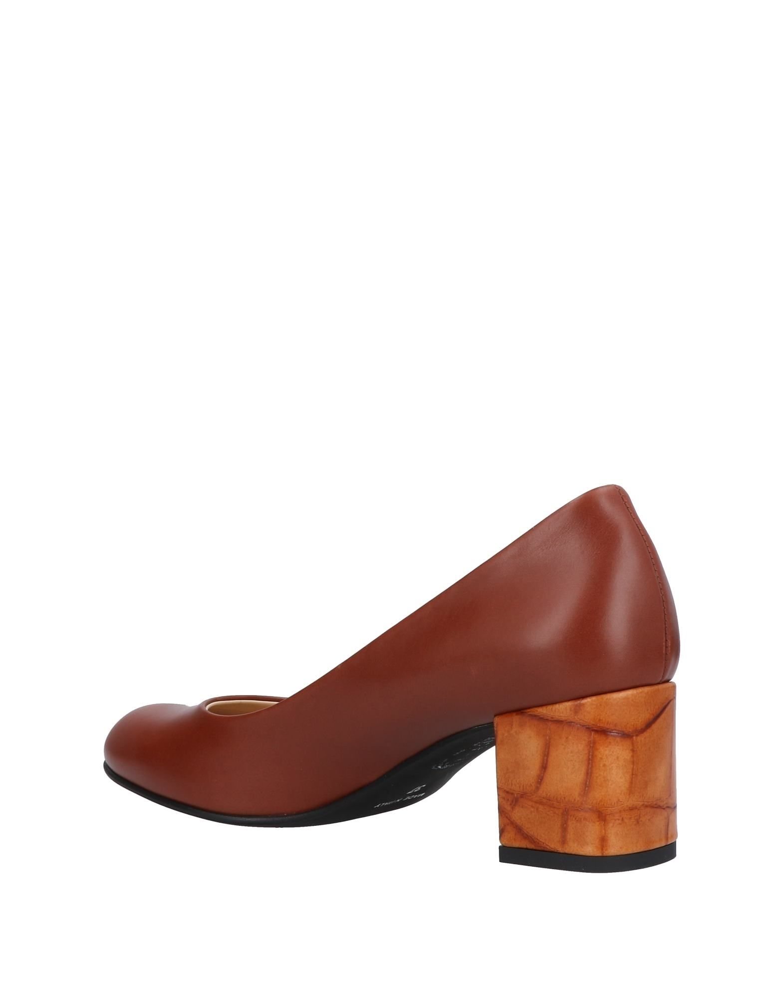 Gut um billige Schuhe zu 11454443GH tragenStele Pumps Damen  11454443GH zu b25fbd