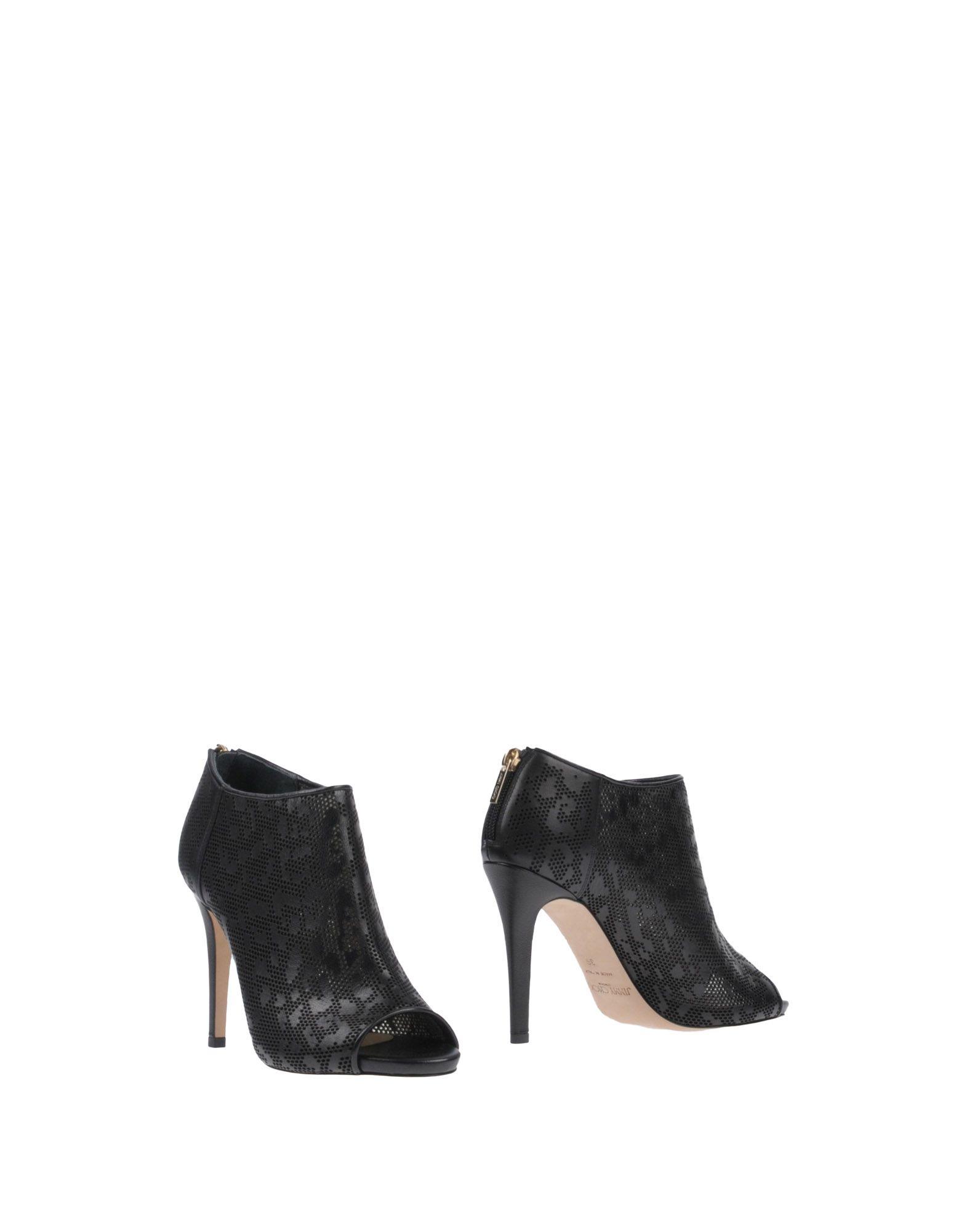 Jimmy Choo 11454446TIGünstige Stiefelette Damen  11454446TIGünstige Choo gut aussehende Schuhe 335f8f