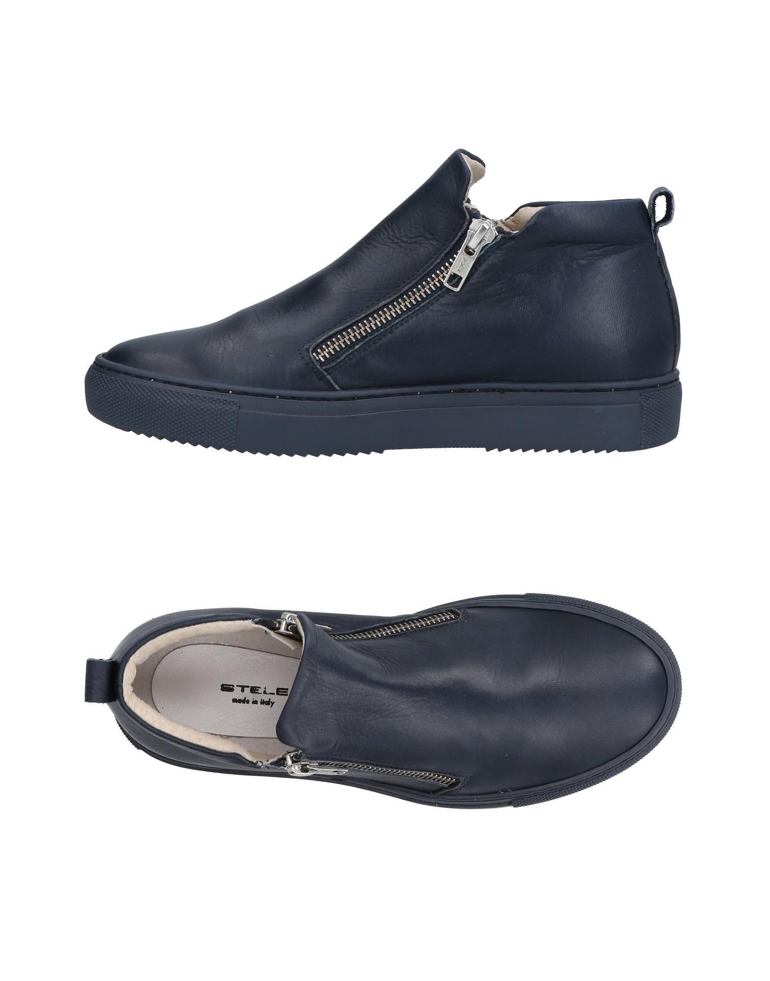 Moda Sneakers Stele Donna - 11454453ED