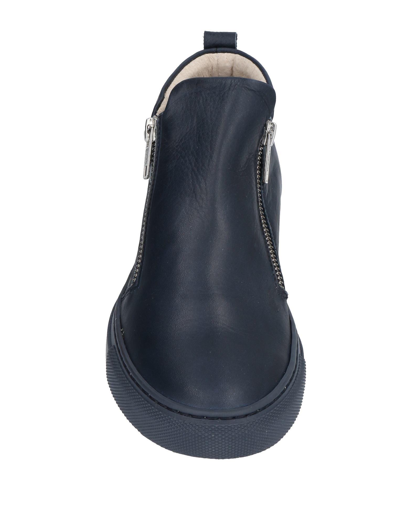 Stele Sneakers Damen aussehende  11454453EDGut aussehende Damen strapazierfähige Schuhe f44eaf