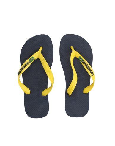 f1e854e27 Havaianas Beach Footwear Boy 9-16 years online on YOOX United States