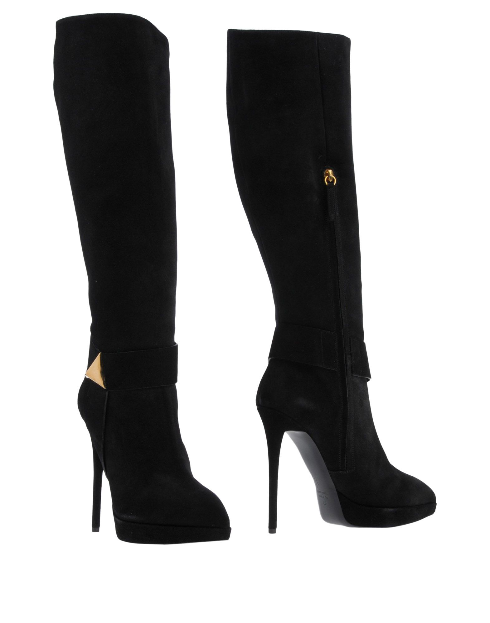 Stivali Giuseppe Zanotti Design Donna - Acquista online su