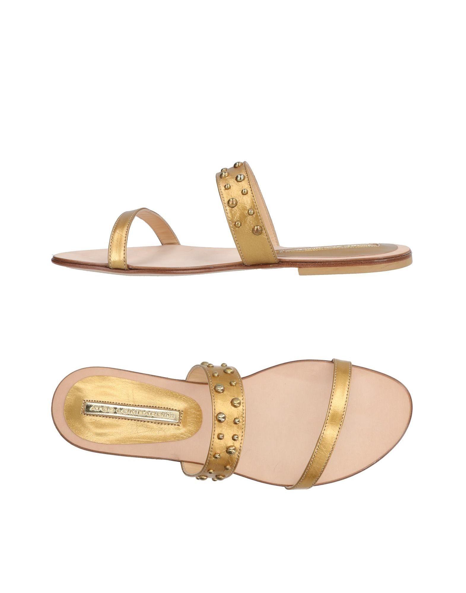 Atos Lombardini Lombardini Sandals - Women Atos Lombardini Lombardini Sandals online on  Canada - 11454467OI f4442e