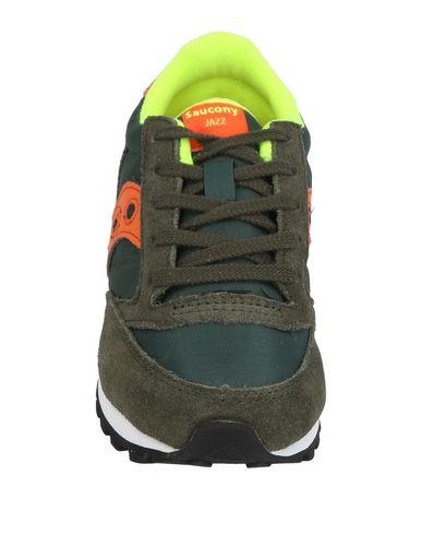 SAUCONY Sneakers SAUCONY Sneakers Sneakers SAUCONY Sneakers SAUCONY SAUCONY Sneakers Hwq5EfWzEx