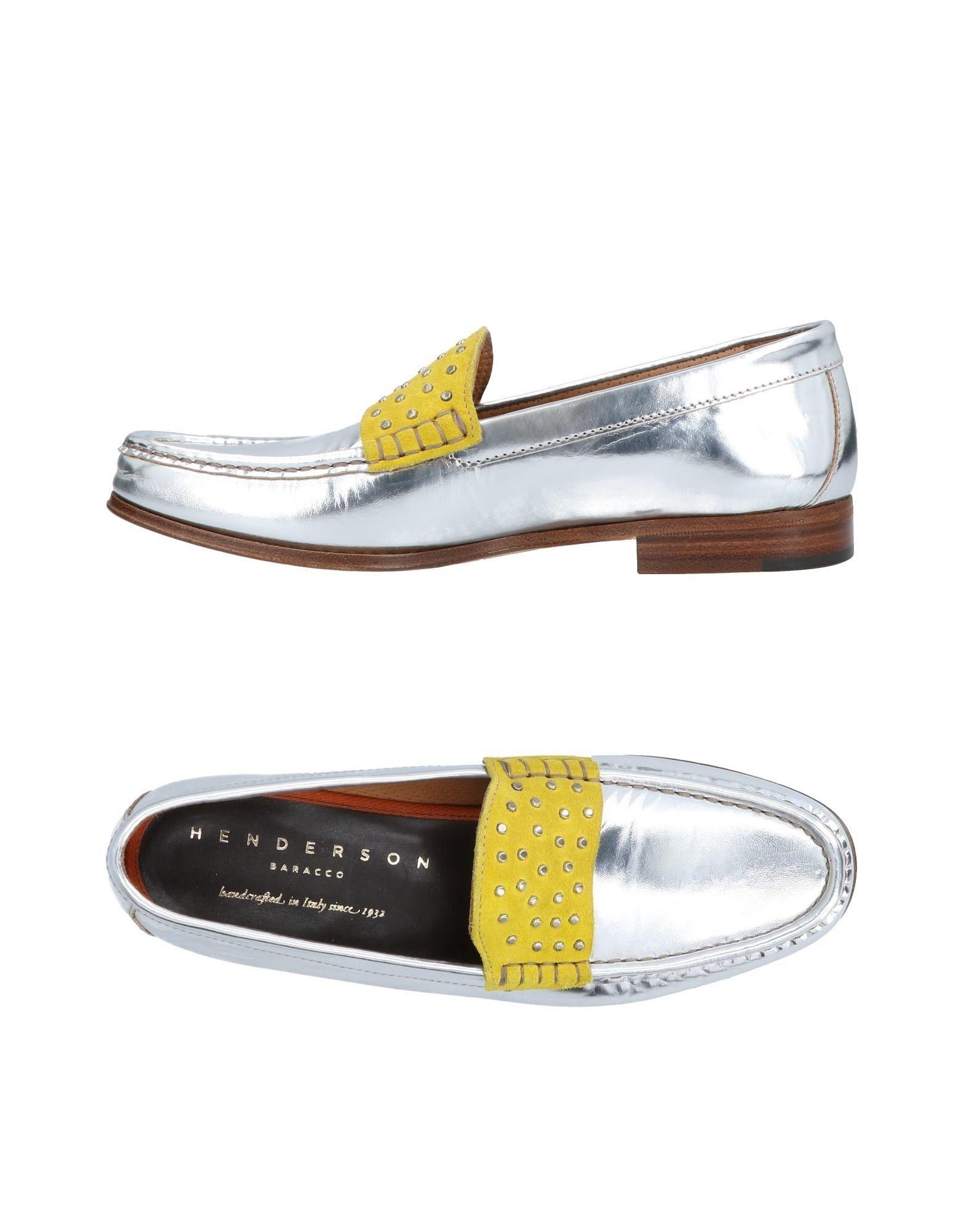 Sneakers Nike Donna - 11336518GW Scarpe economiche e buone