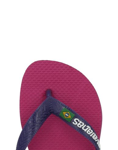 HAVAIANAS Dianetten HAVAIANAS Dianetten Dianetten HAVAIANAS HAVAIANAS Dianetten Dianetten Dianetten HAVAIANAS HAVAIANAS HAVAIANAS Dianetten HAVAIANAS x0AB5xqwd