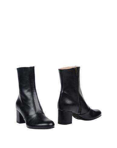 FOOTWEAR - Booties on YOOX.COM Stele LfID6KULv