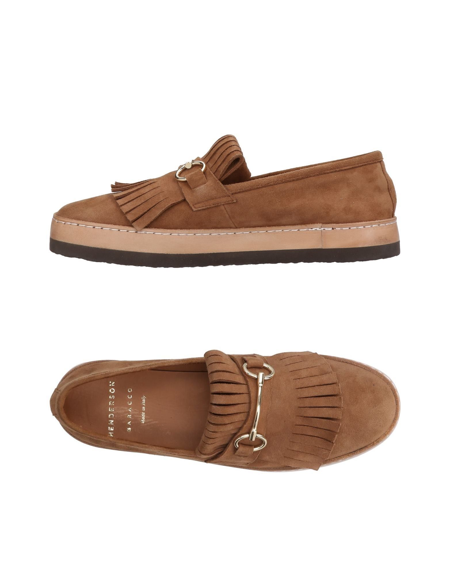 Henderson on Loafers - Women Henderson Loafers online on Henderson  Australia - 11454522FG 8f3f8e