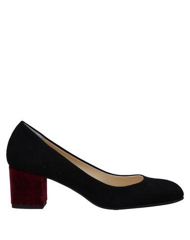 Stele Shoe nyeste for salg xeidF