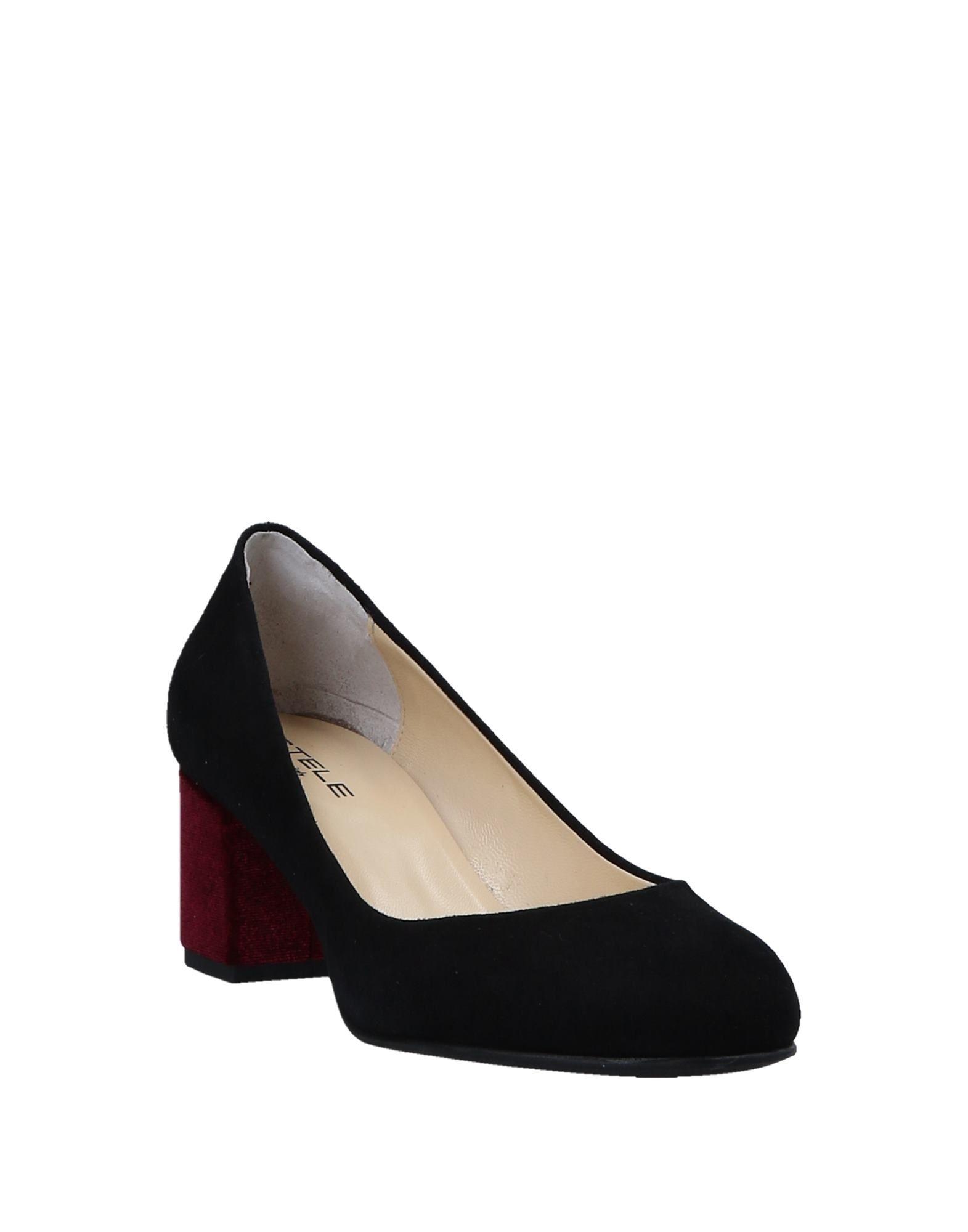 Stele 11454523ME Pumps Damen  11454523ME Stele Gute Qualität beliebte Schuhe 0030ba
