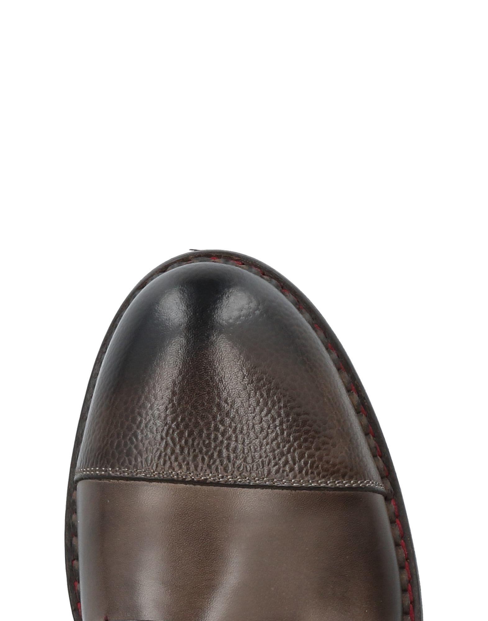 Alexander Trend Loafers - Men Alexander Trend Loafers Loafers Loafers online on  Australia - 11454554FL f1deb3