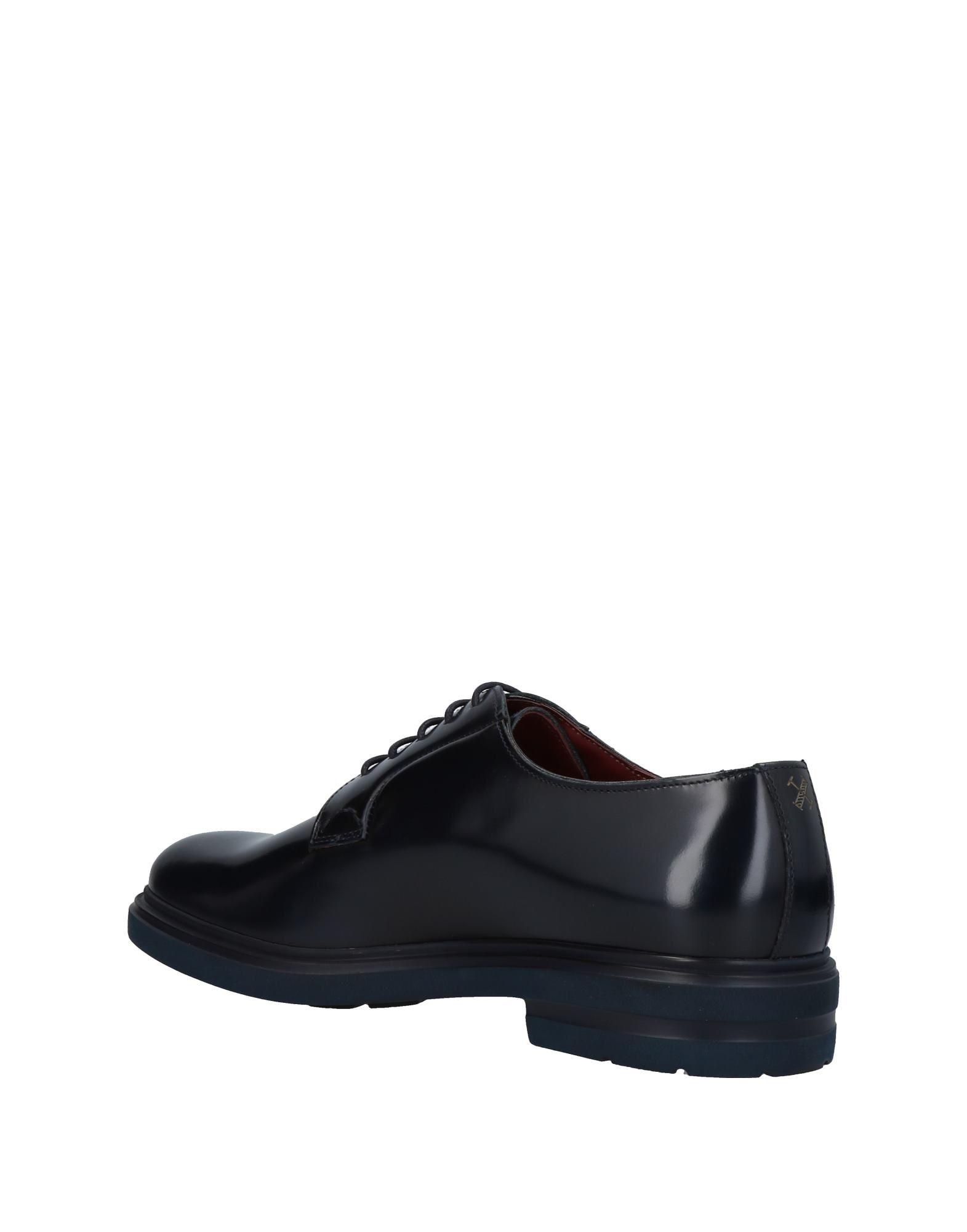 Alexander Trend Schnürschuhe Herren  11454558VA Gute Qualität beliebte Schuhe