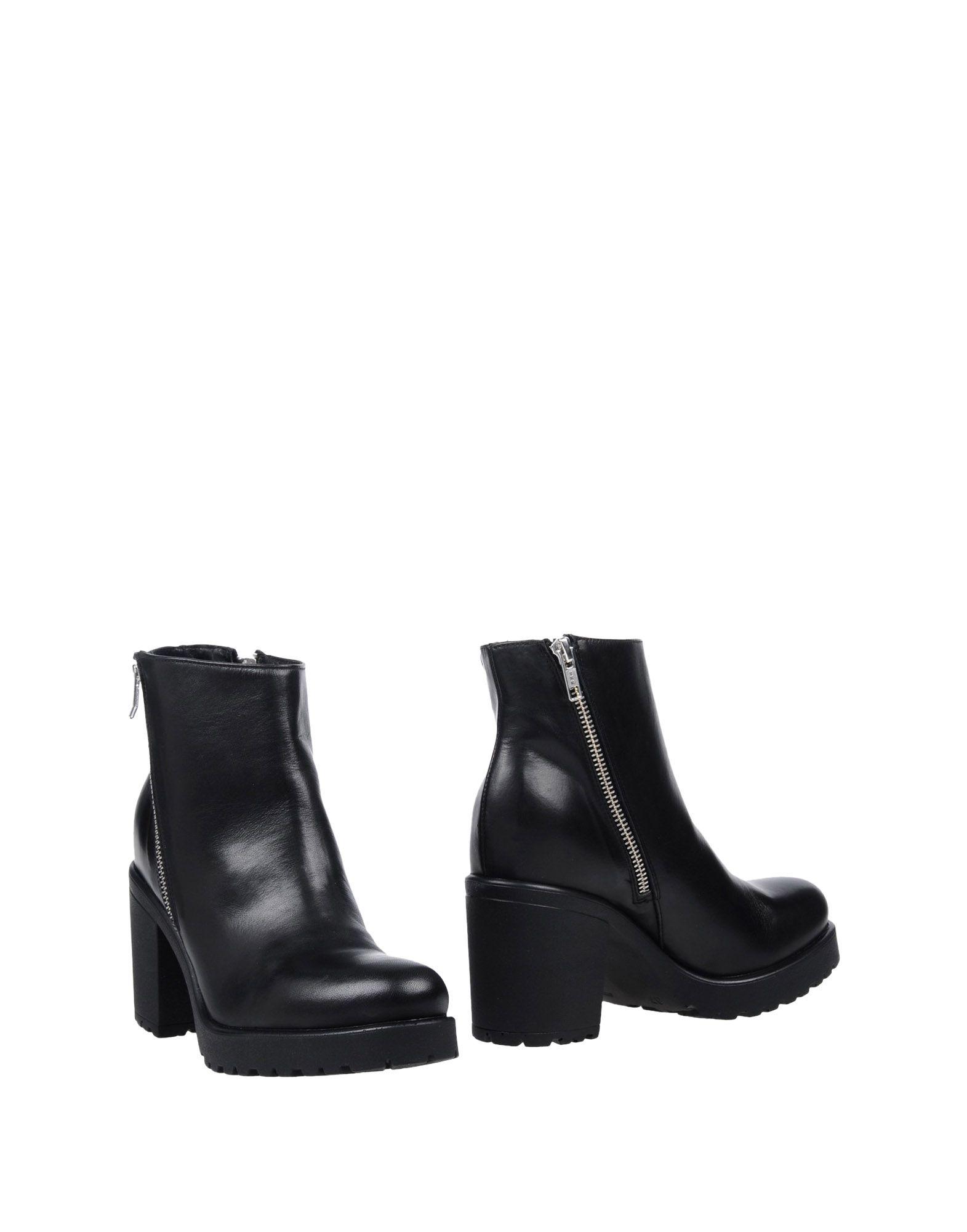 Stilvolle Stilvolle Stilvolle billige Schuhe Stele Stiefelette Damen  11454563LG c0e83a
